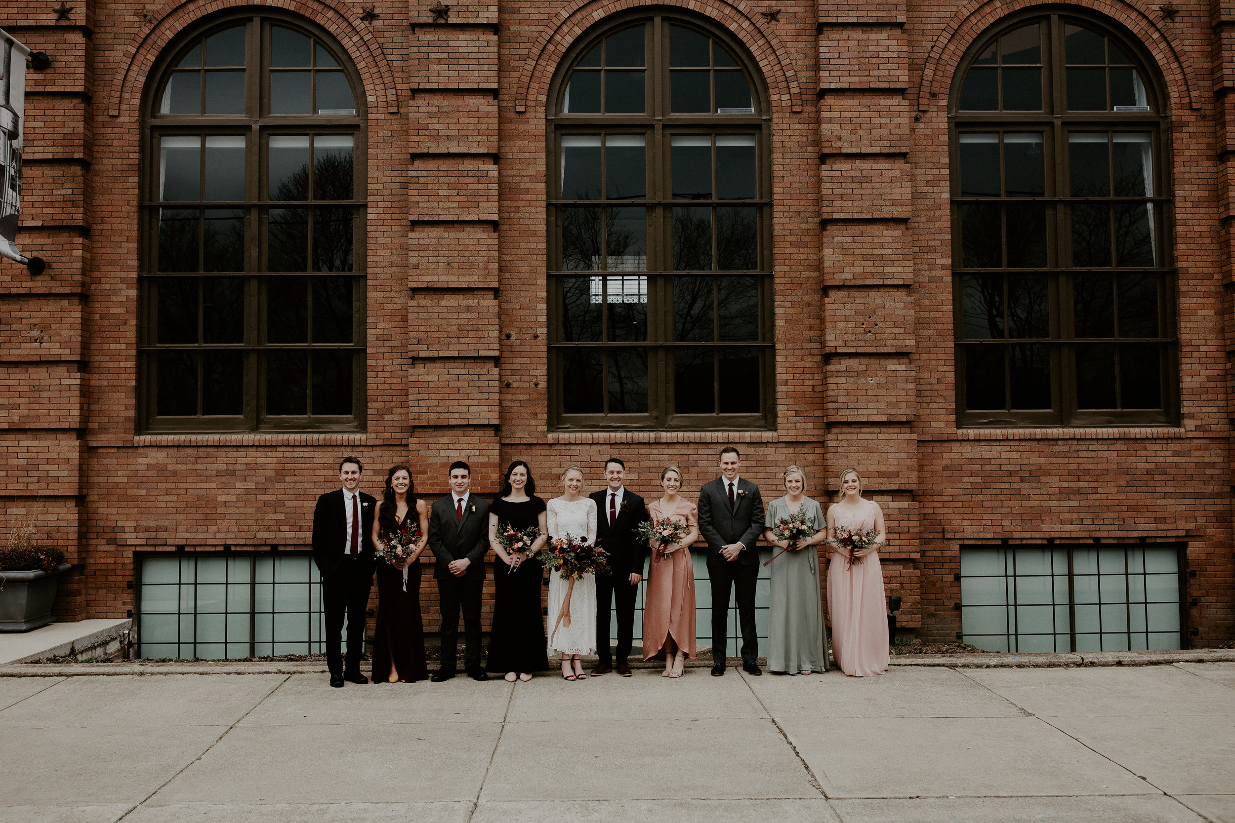 The_Steam_Plant_Dayton_Wedding-EDIT-196.jpg