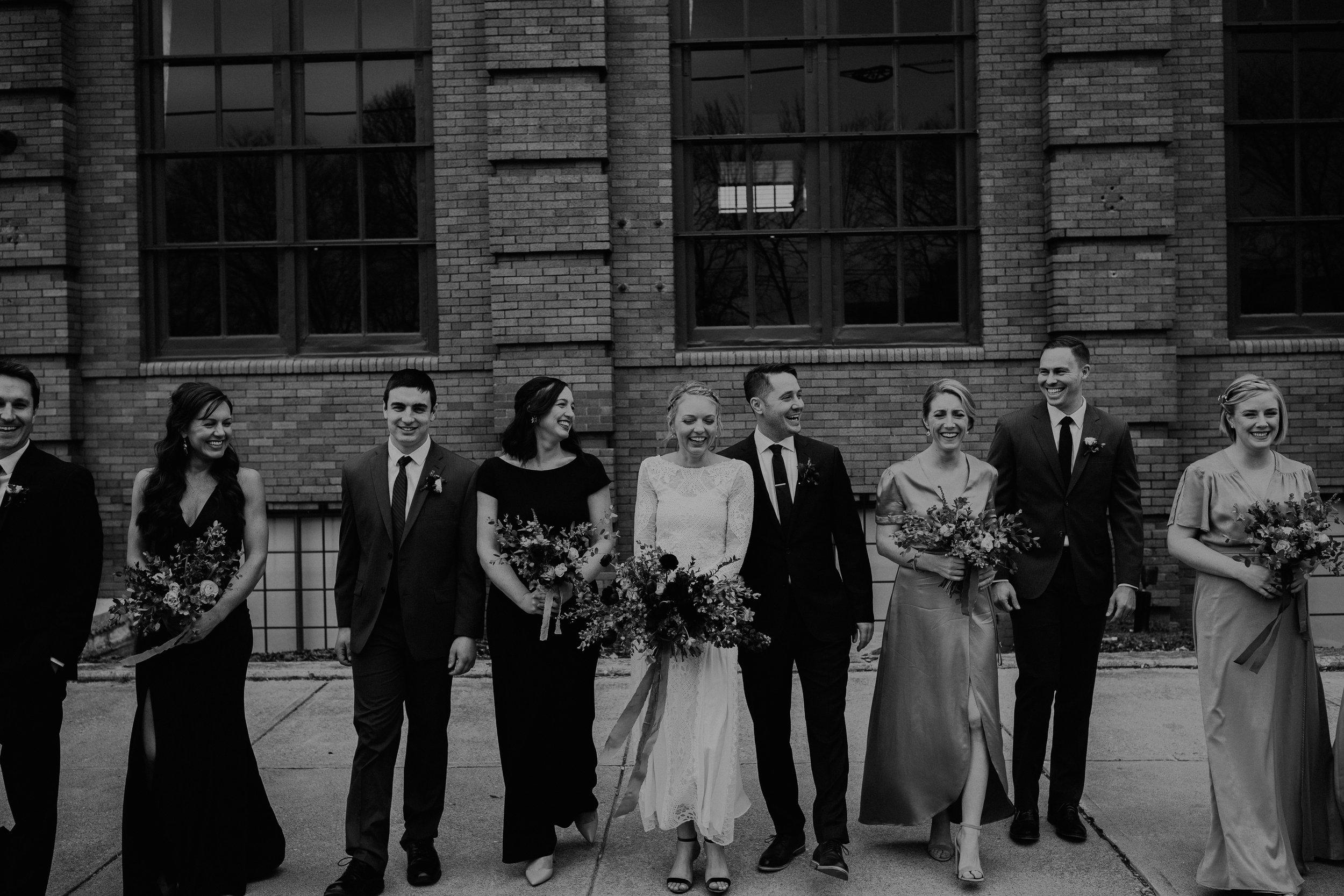 The_Steam_Plant_Dayton_Wedding-EDIT-204.jpg