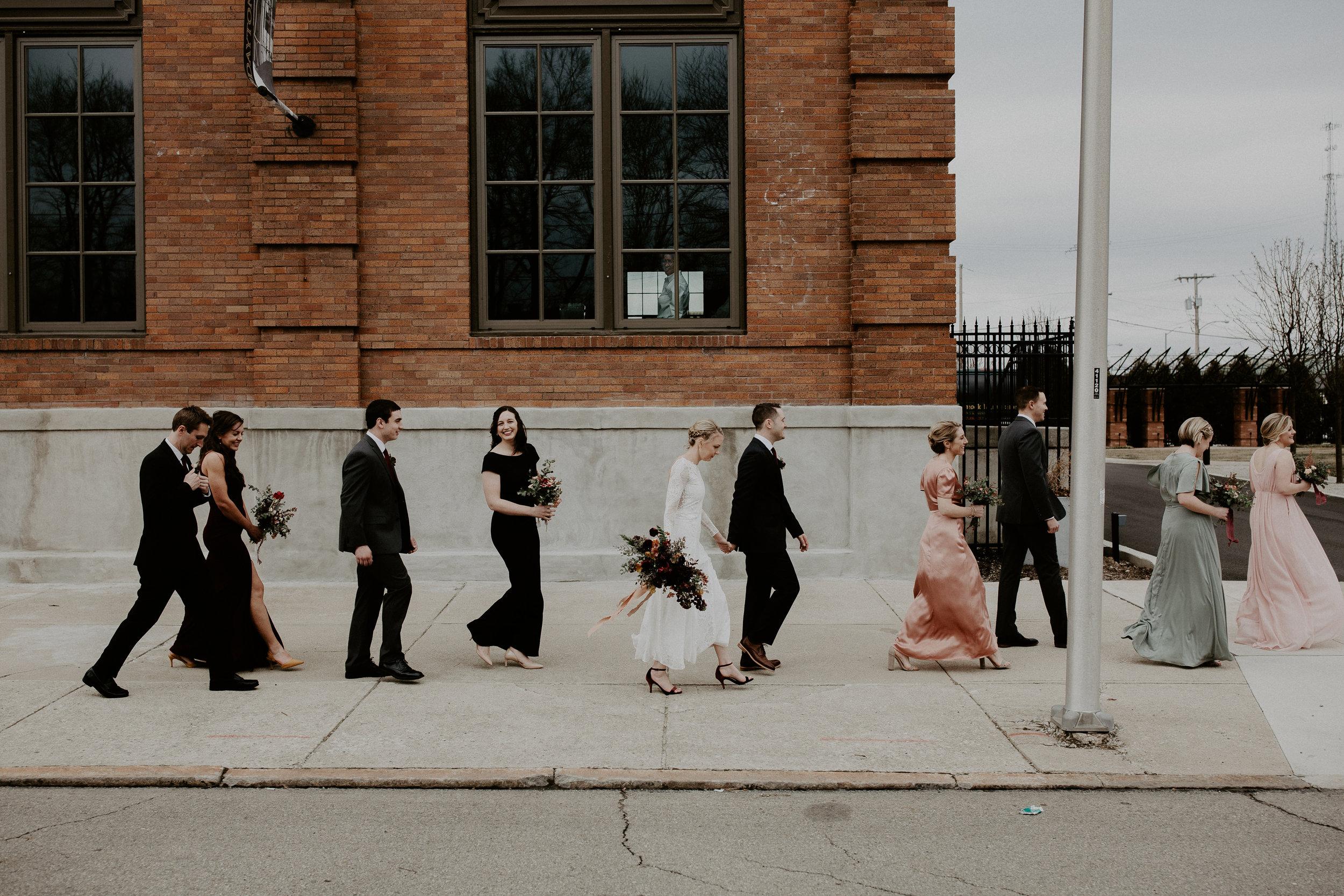 The_Steam_Plant_Dayton_Wedding-EDIT-210.jpg