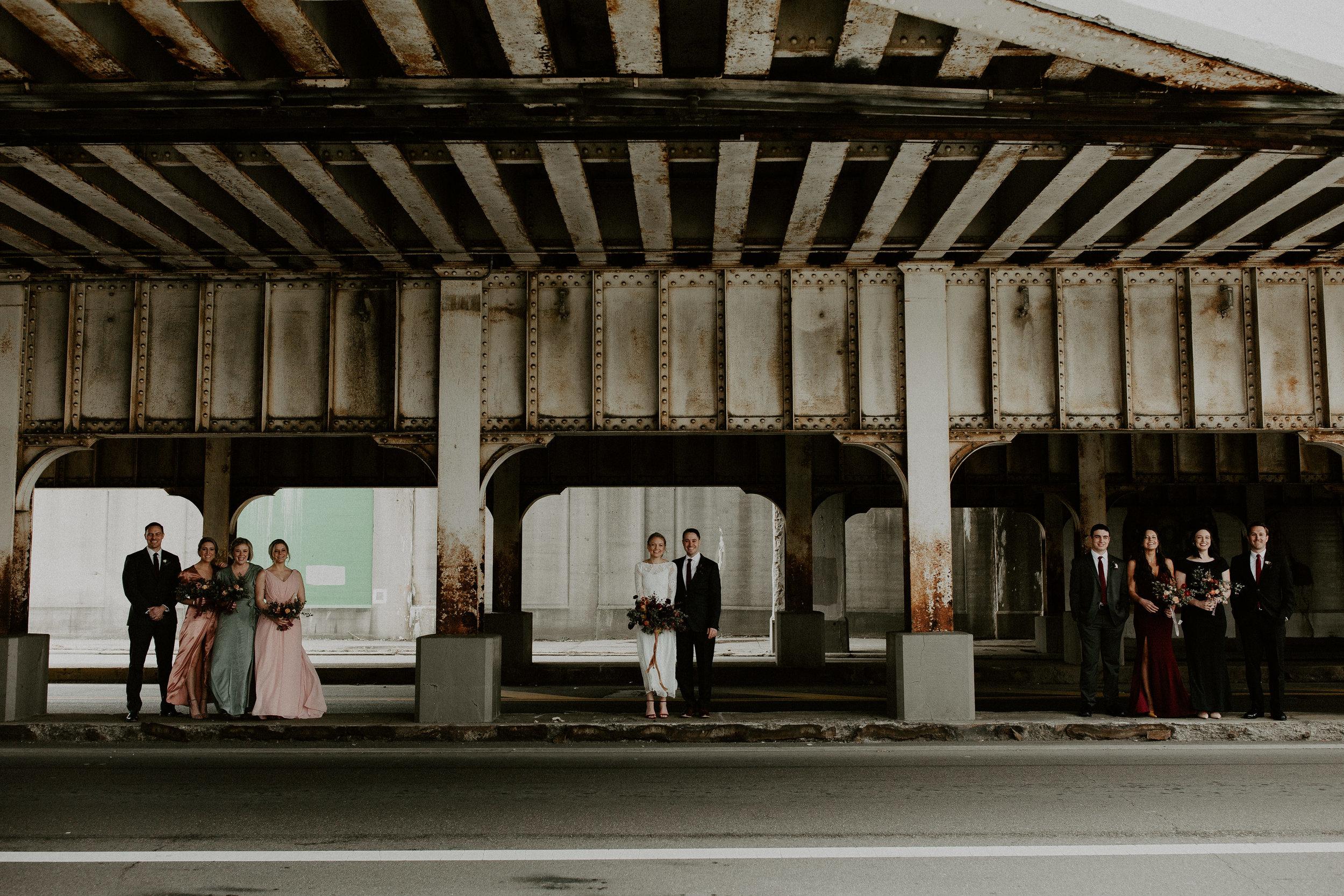 The_Steam_Plant_Dayton_Wedding-EDIT-216.jpg