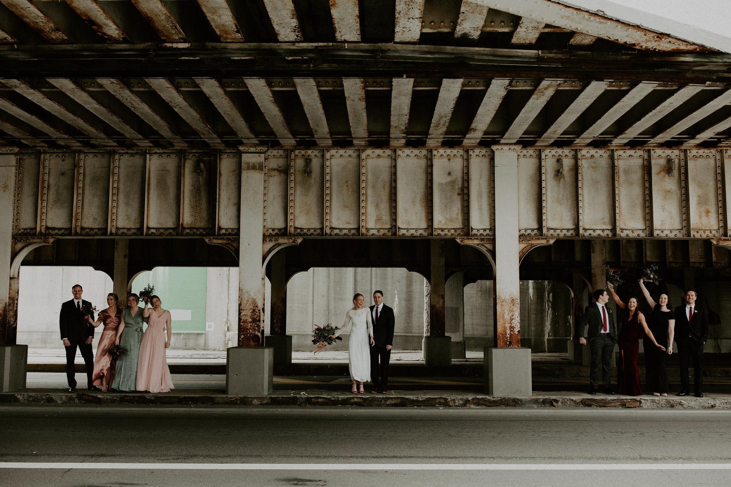 The_Steam_Plant_Dayton_Wedding-EDIT-223.jpg