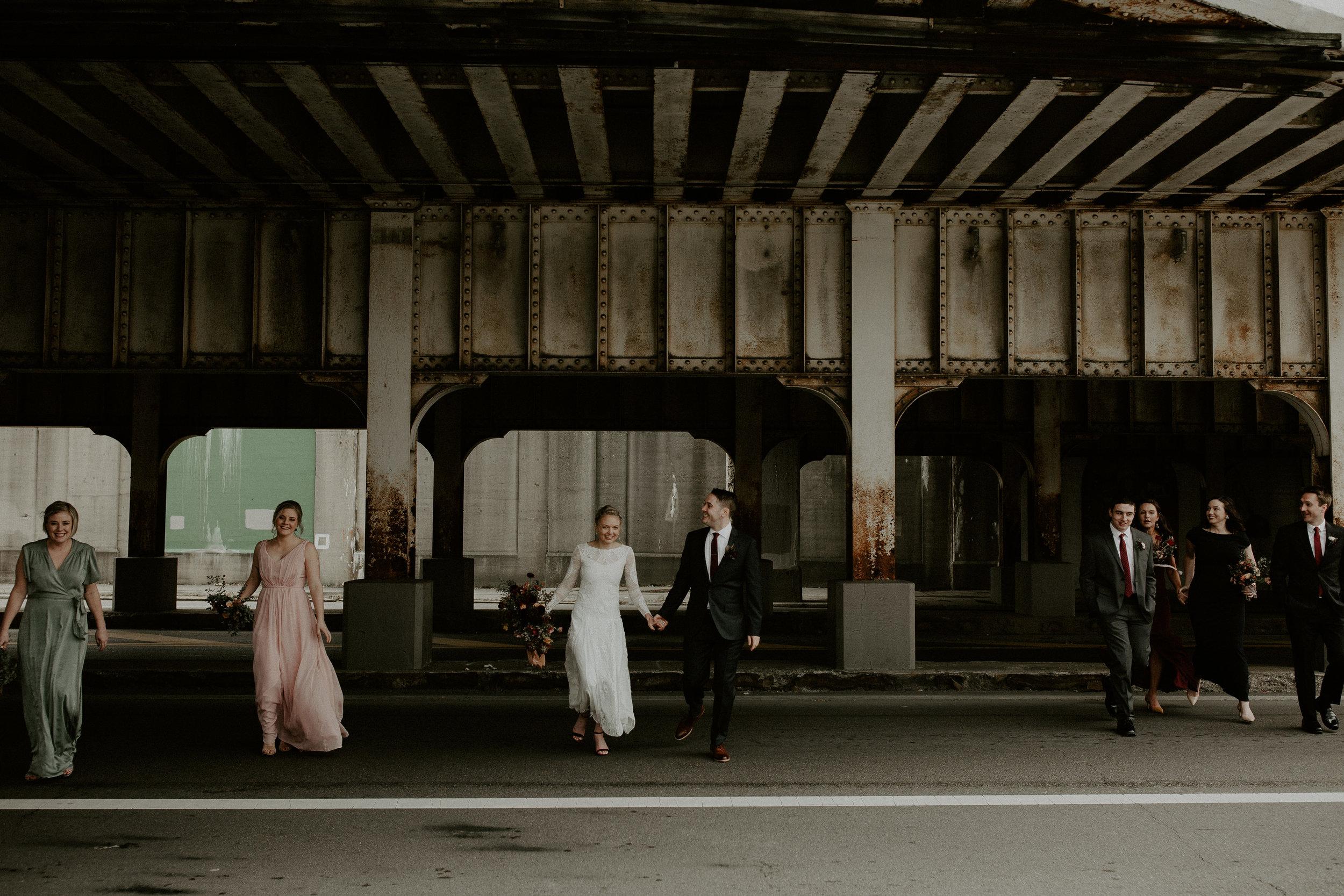The_Steam_Plant_Dayton_Wedding-EDIT-229.jpg