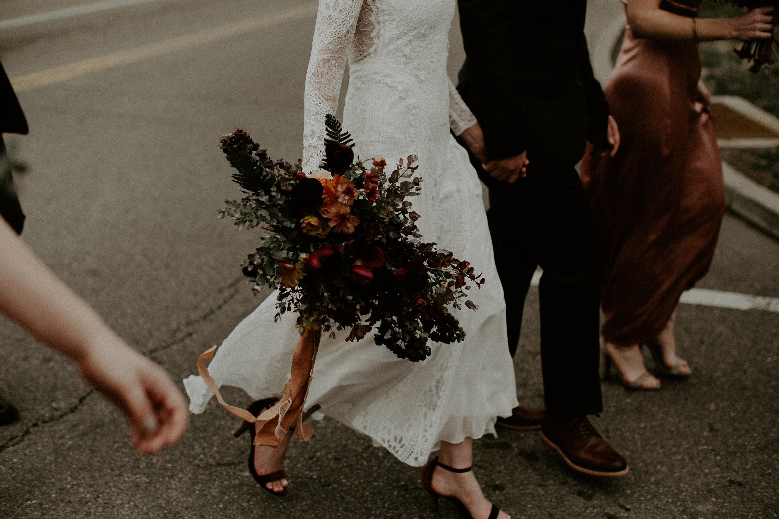 The_Steam_Plant_Dayton_Wedding-EDIT-242.jpg
