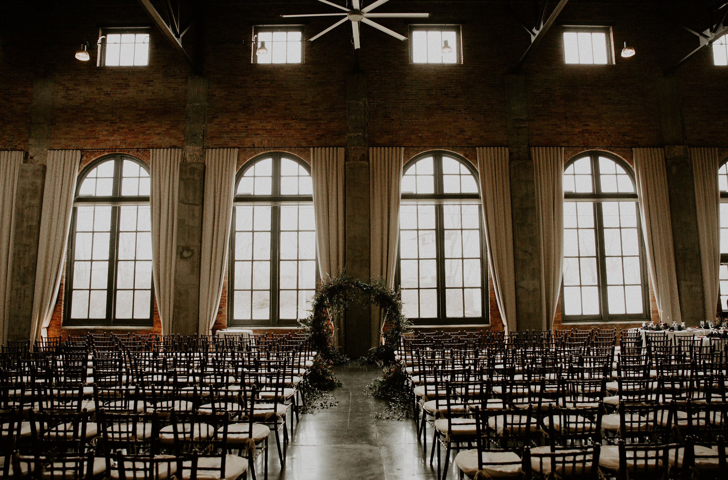 The_Steam_Plant_Dayton_Wedding-EDIT-264.jpg