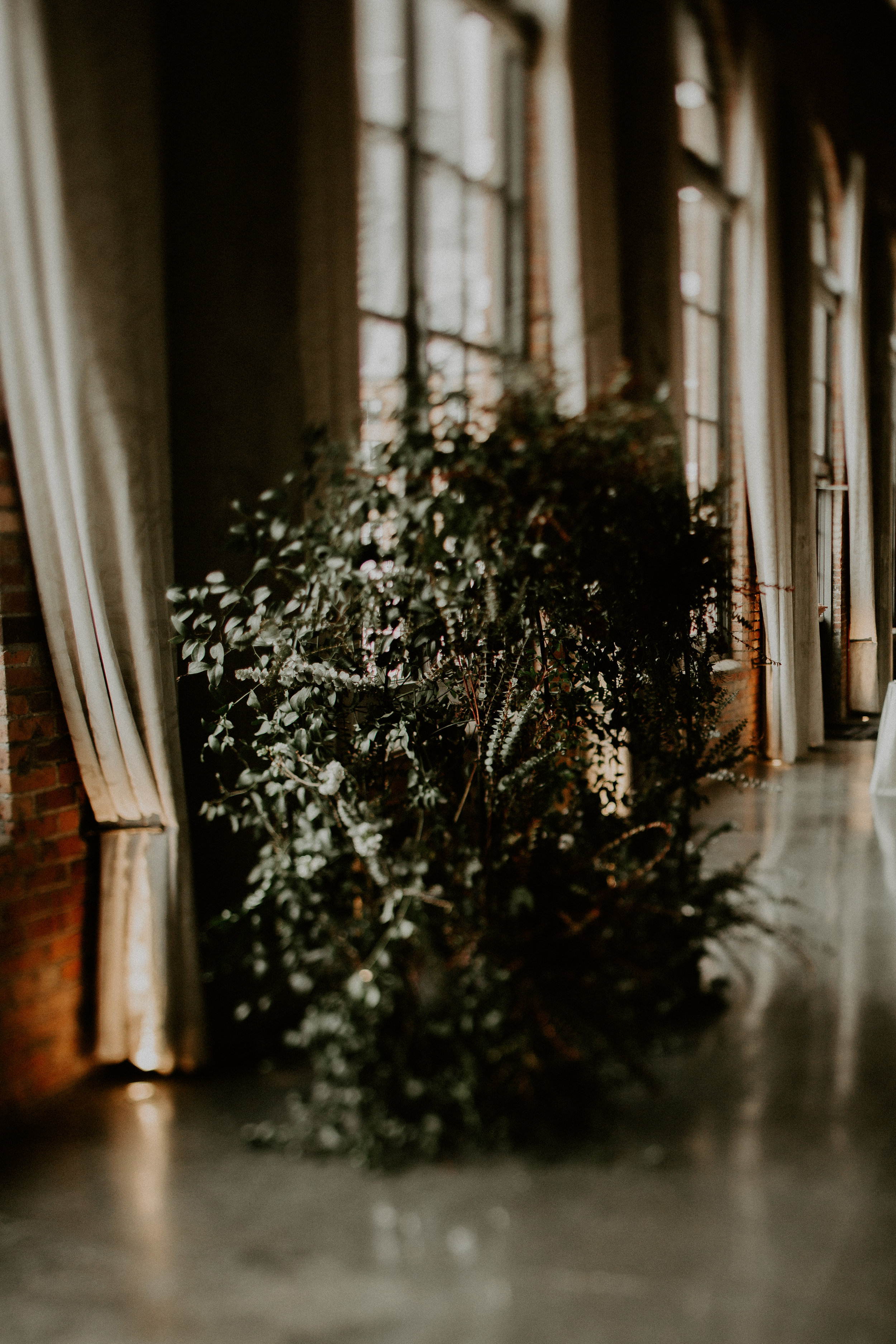 The_Steam_Plant_Dayton_Wedding-EDIT-267.jpg