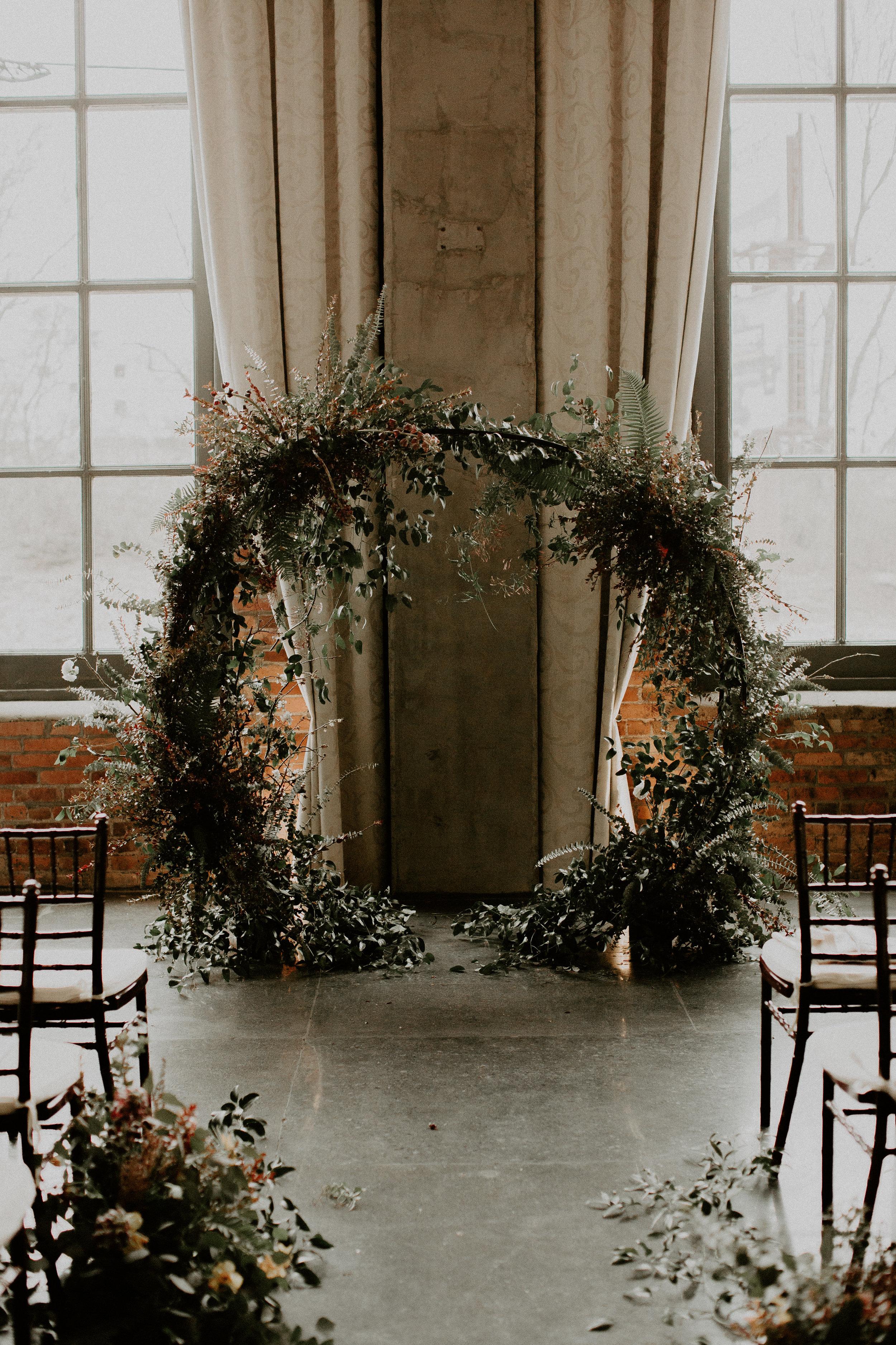 The_Steam_Plant_Dayton_Wedding-EDIT-269.jpg