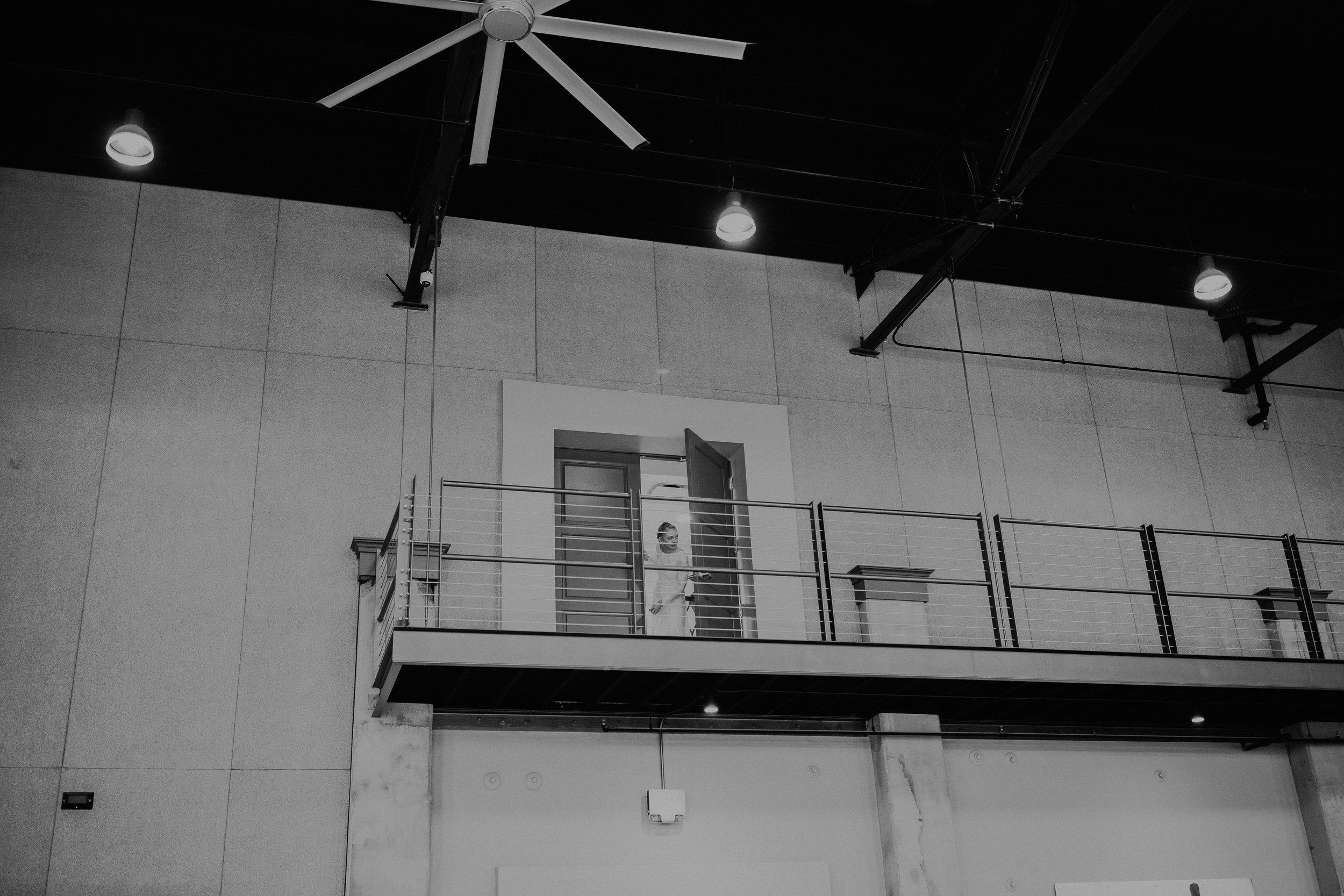 The_Steam_Plant_Dayton_Wedding-EDIT-275.jpg