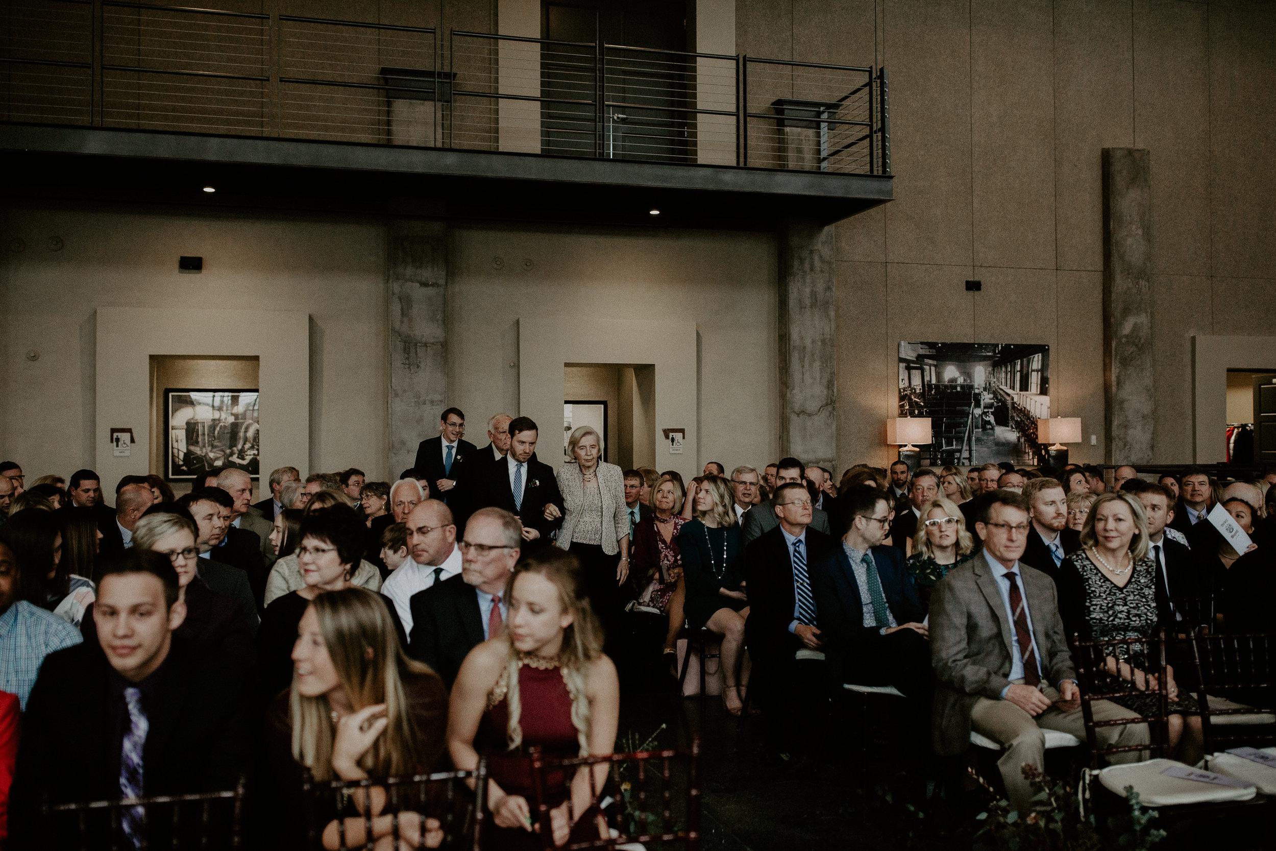 The_Steam_Plant_Dayton_Wedding-EDIT-278.jpg