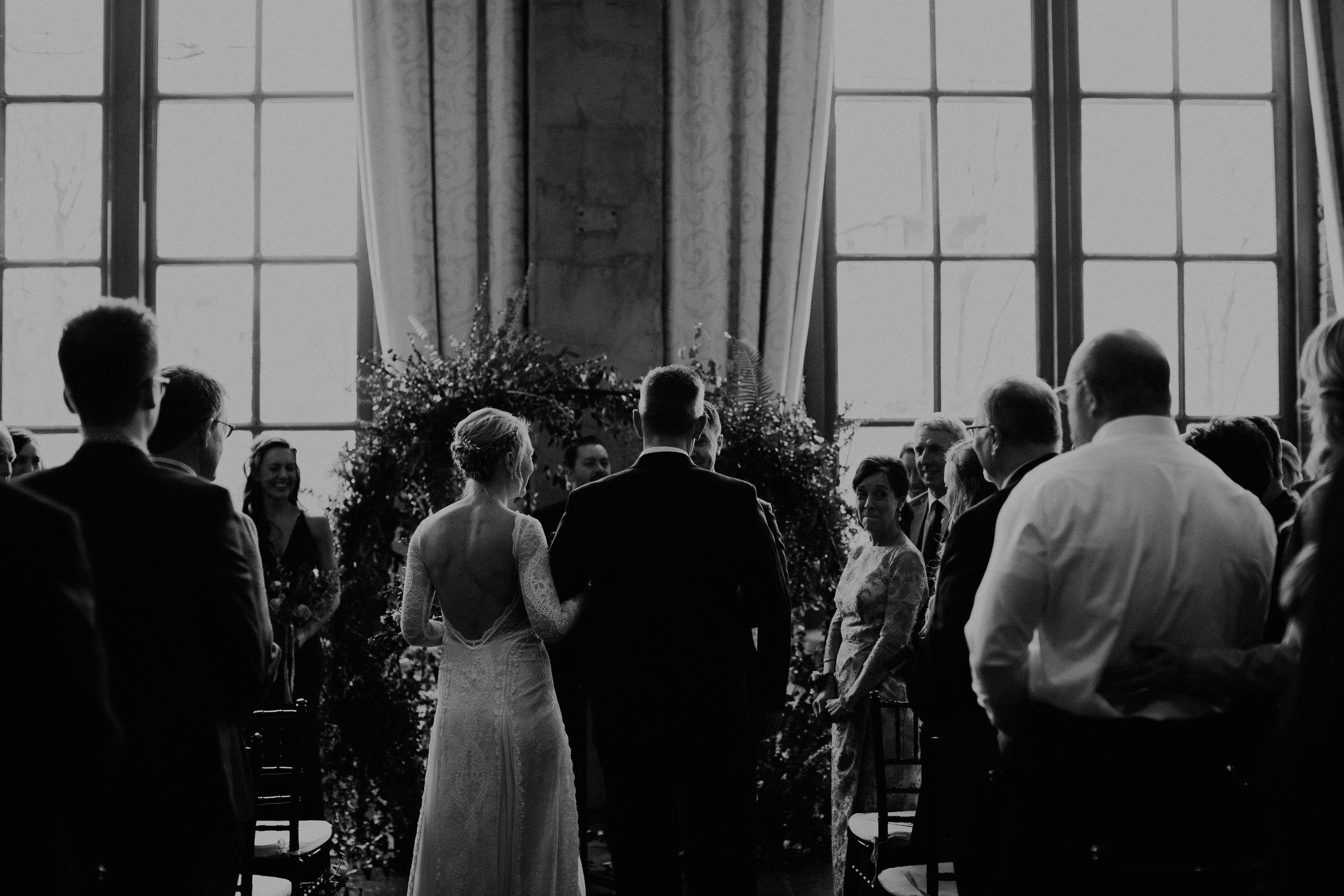 The_Steam_Plant_Dayton_Wedding-EDIT-299.jpg