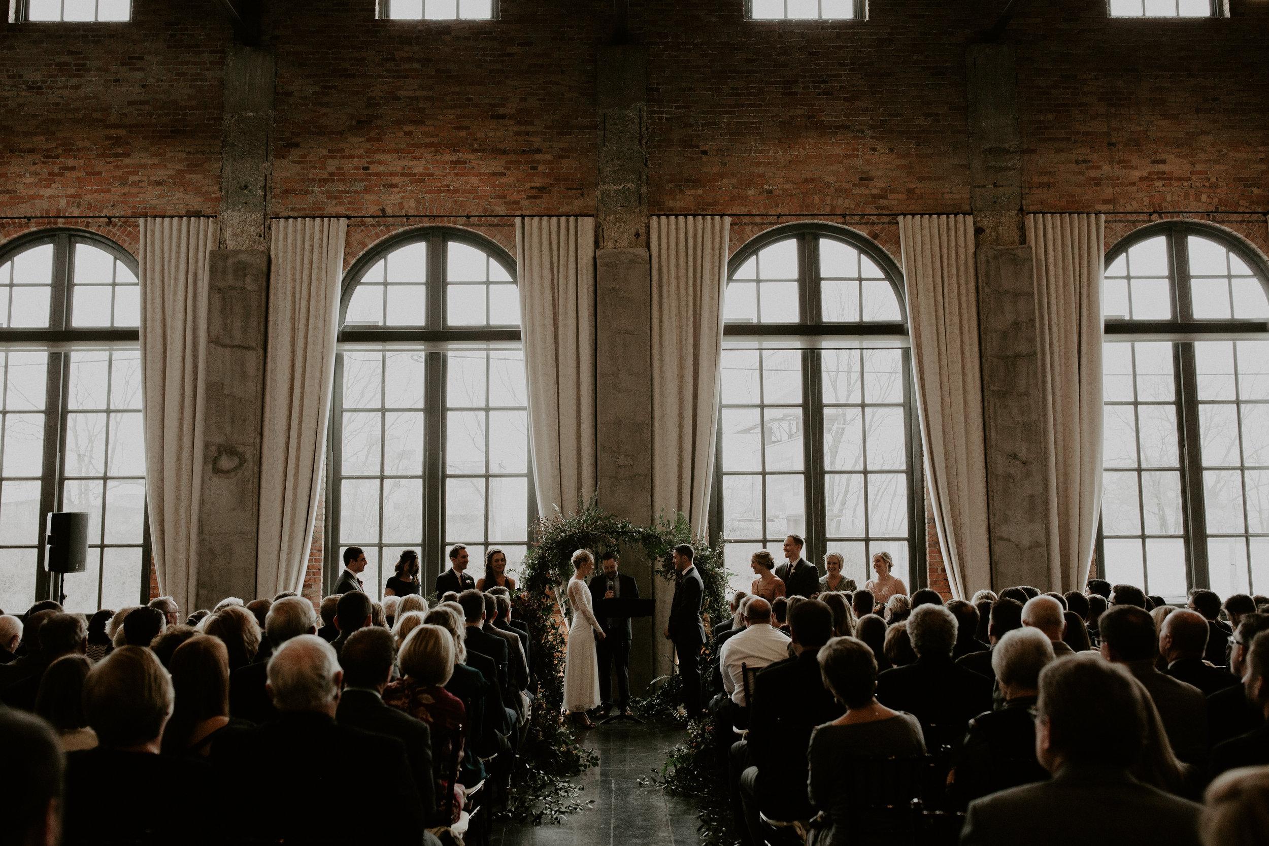 The_Steam_Plant_Dayton_Wedding-EDIT-301.jpg