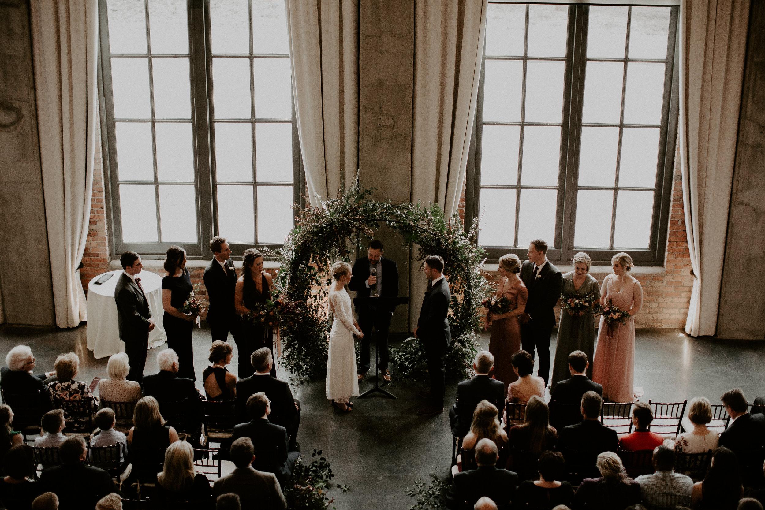 The_Steam_Plant_Dayton_Wedding-EDIT-318.jpg