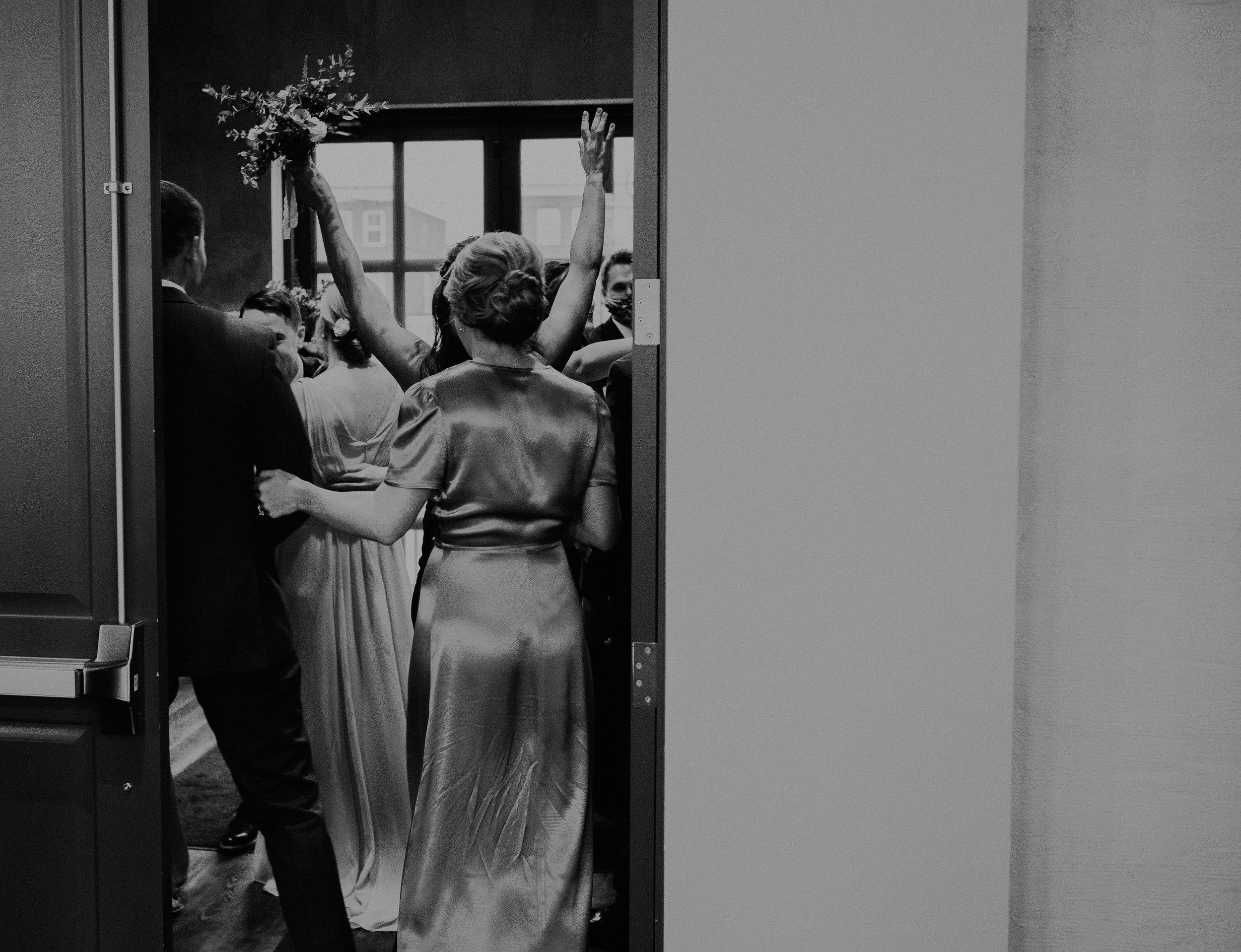 The_Steam_Plant_Dayton_Wedding-EDIT-324.jpg