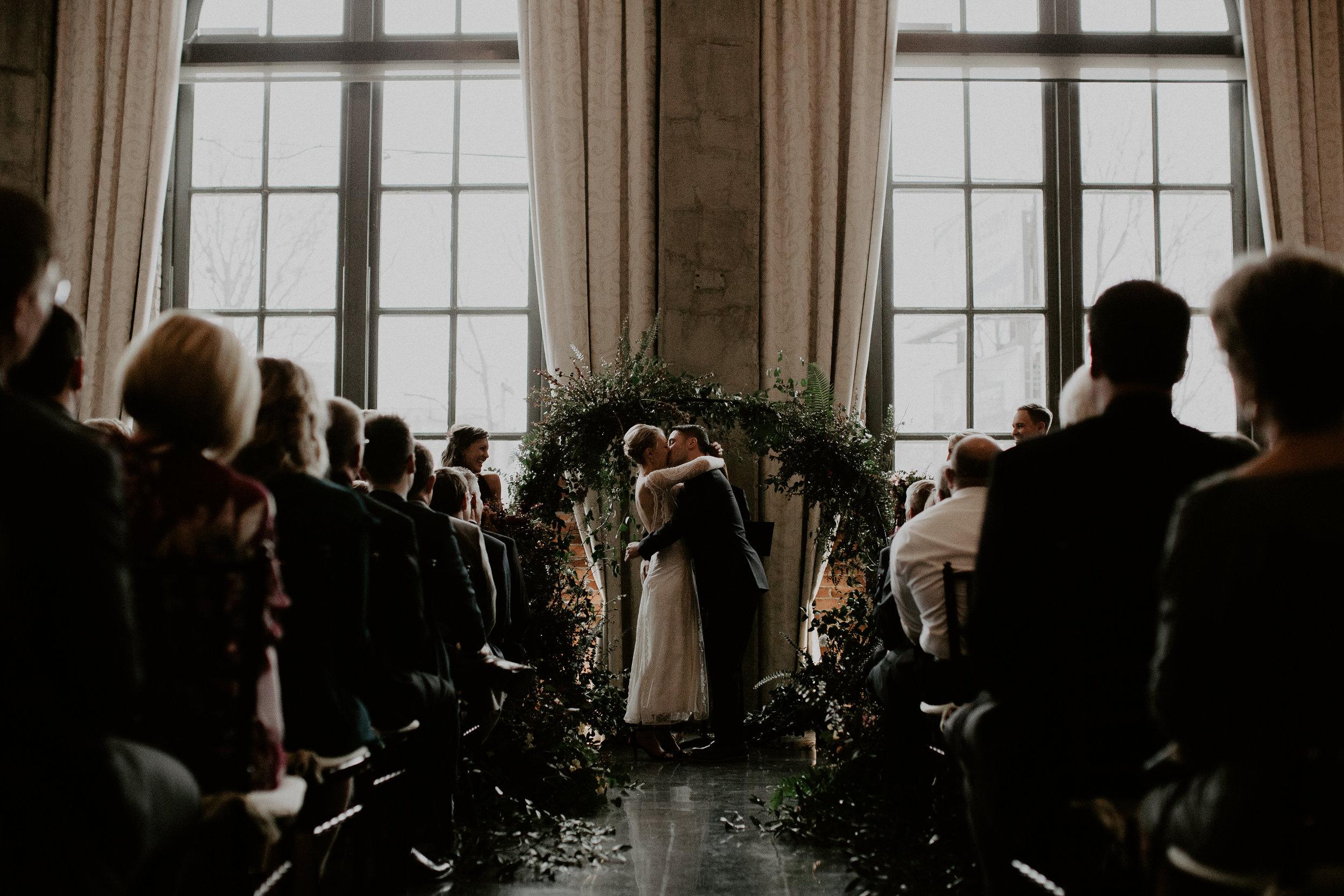 The_Steam_Plant_Dayton_Wedding-EDIT-334.jpg