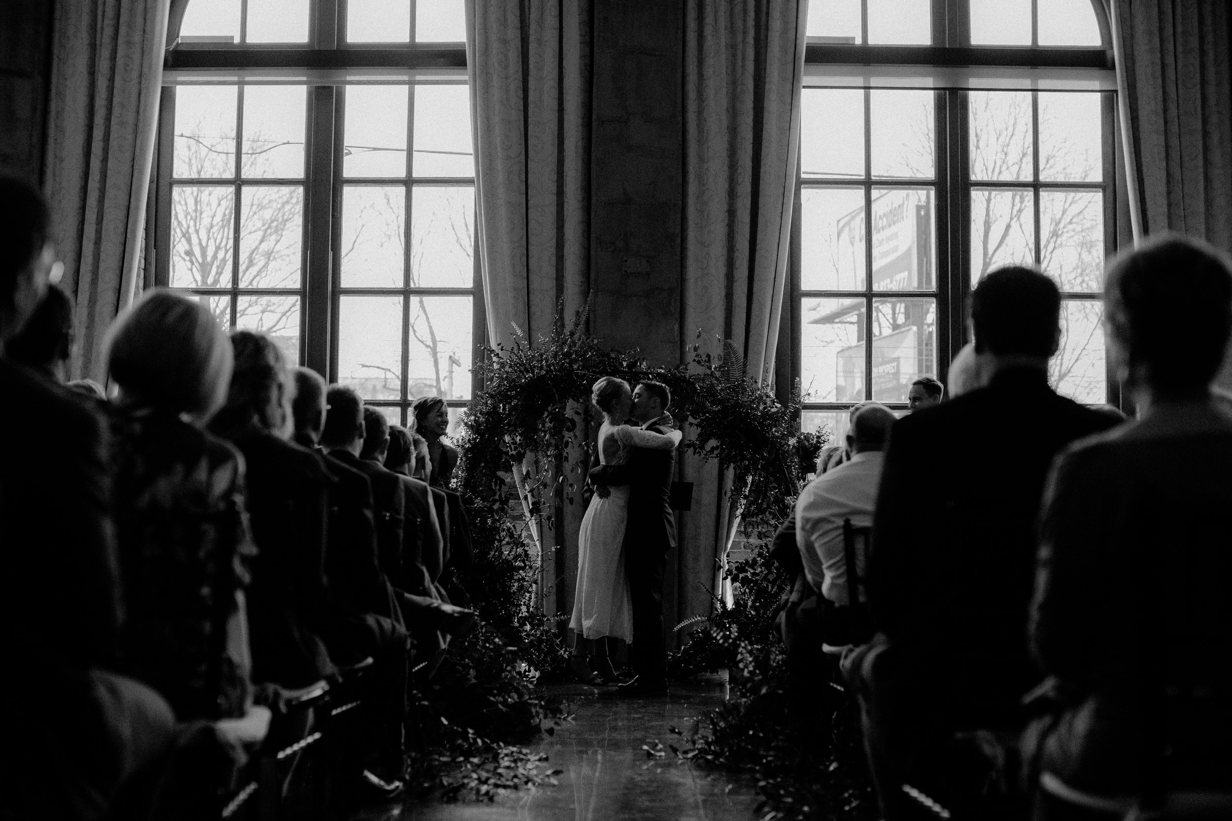 The_Steam_Plant_Dayton_Wedding-EDIT-336.jpg