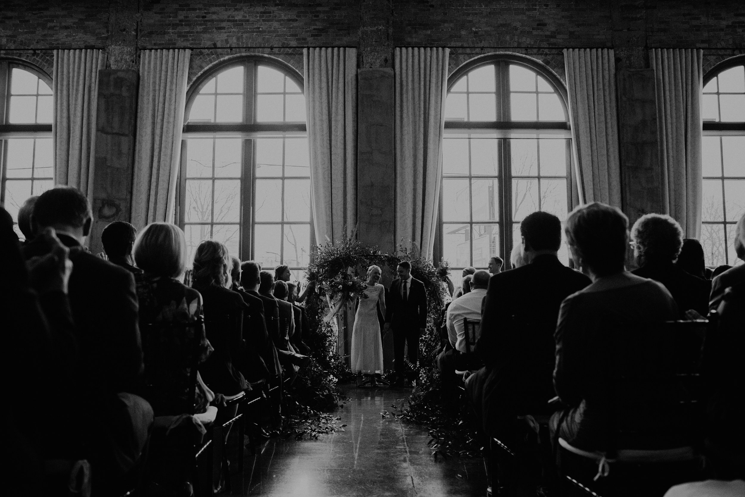 The_Steam_Plant_Dayton_Wedding-EDIT-467.jpg