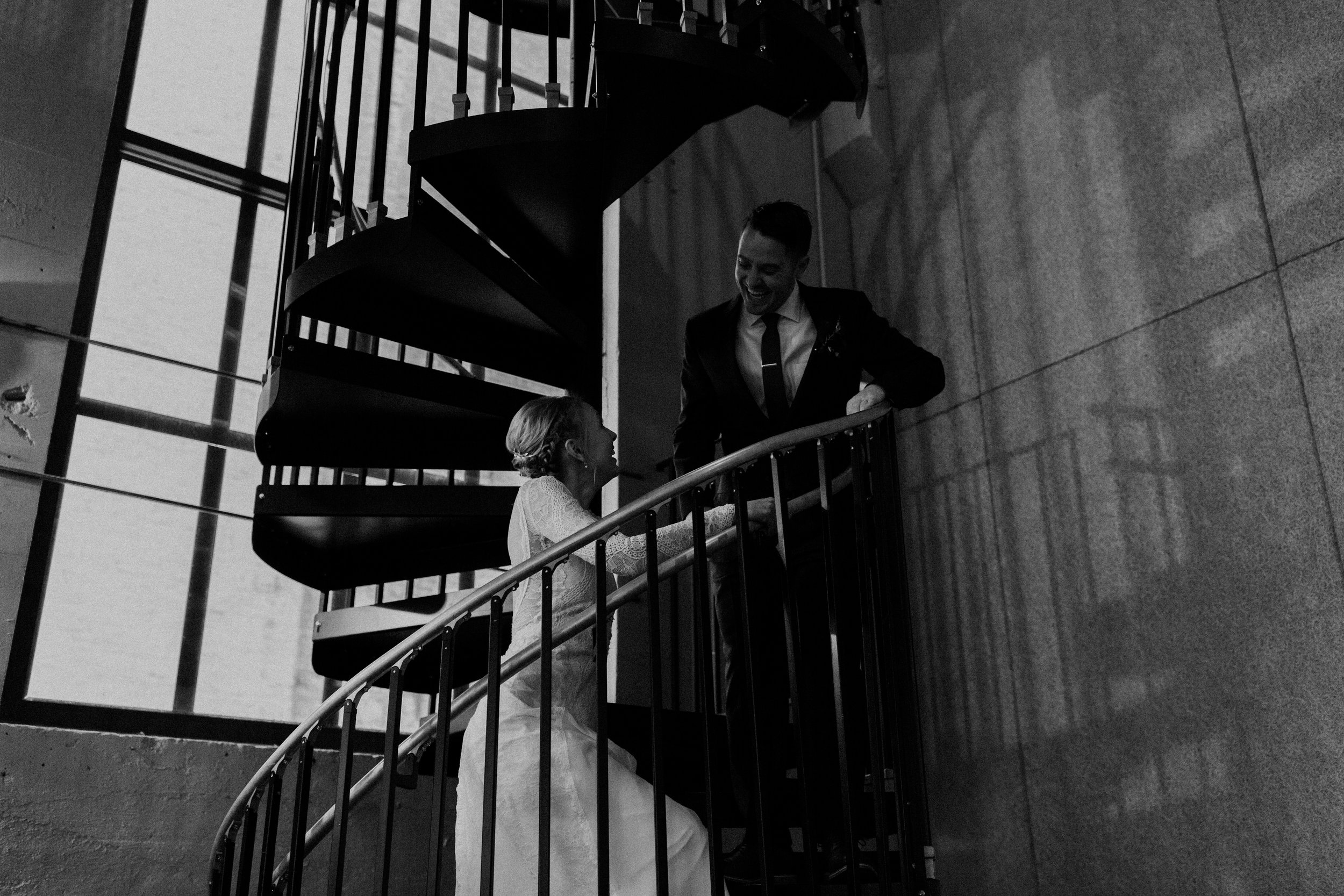 The_Steam_Plant_Dayton_Wedding-EDIT-381.jpg