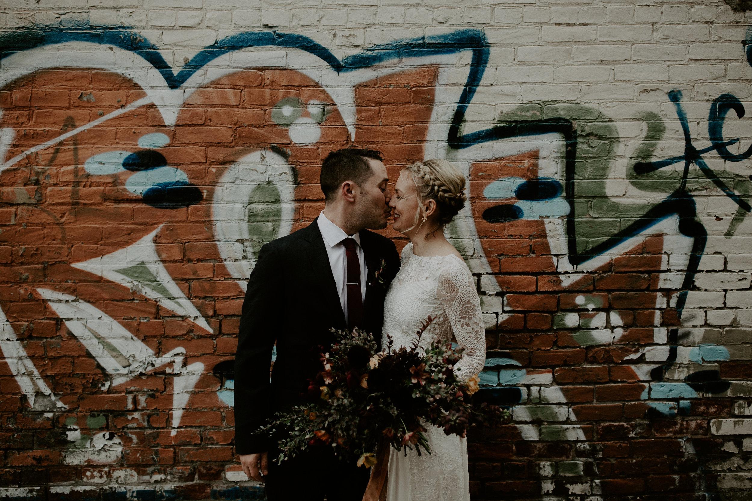 The_Steam_Plant_Dayton_Wedding-EDIT-400.jpg