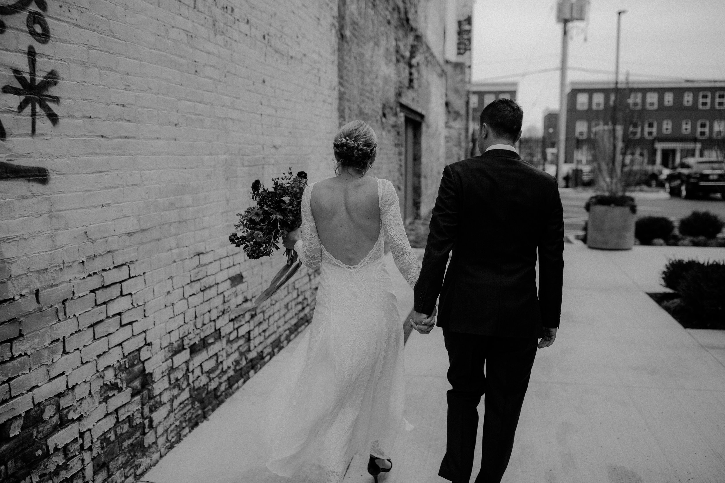 The_Steam_Plant_Dayton_Wedding-EDIT-406.jpg