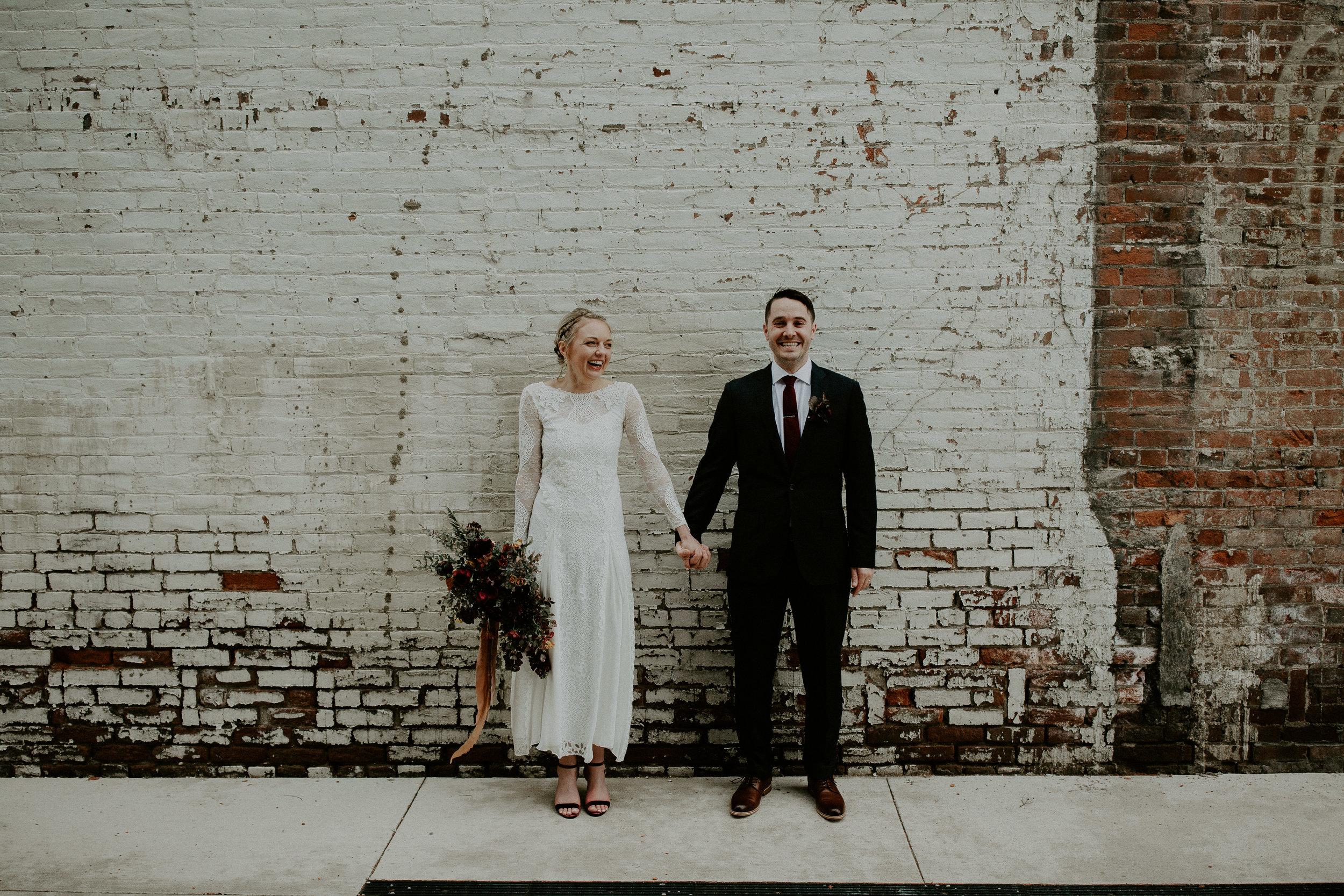 The_Steam_Plant_Dayton_Wedding-EDIT-411.jpg