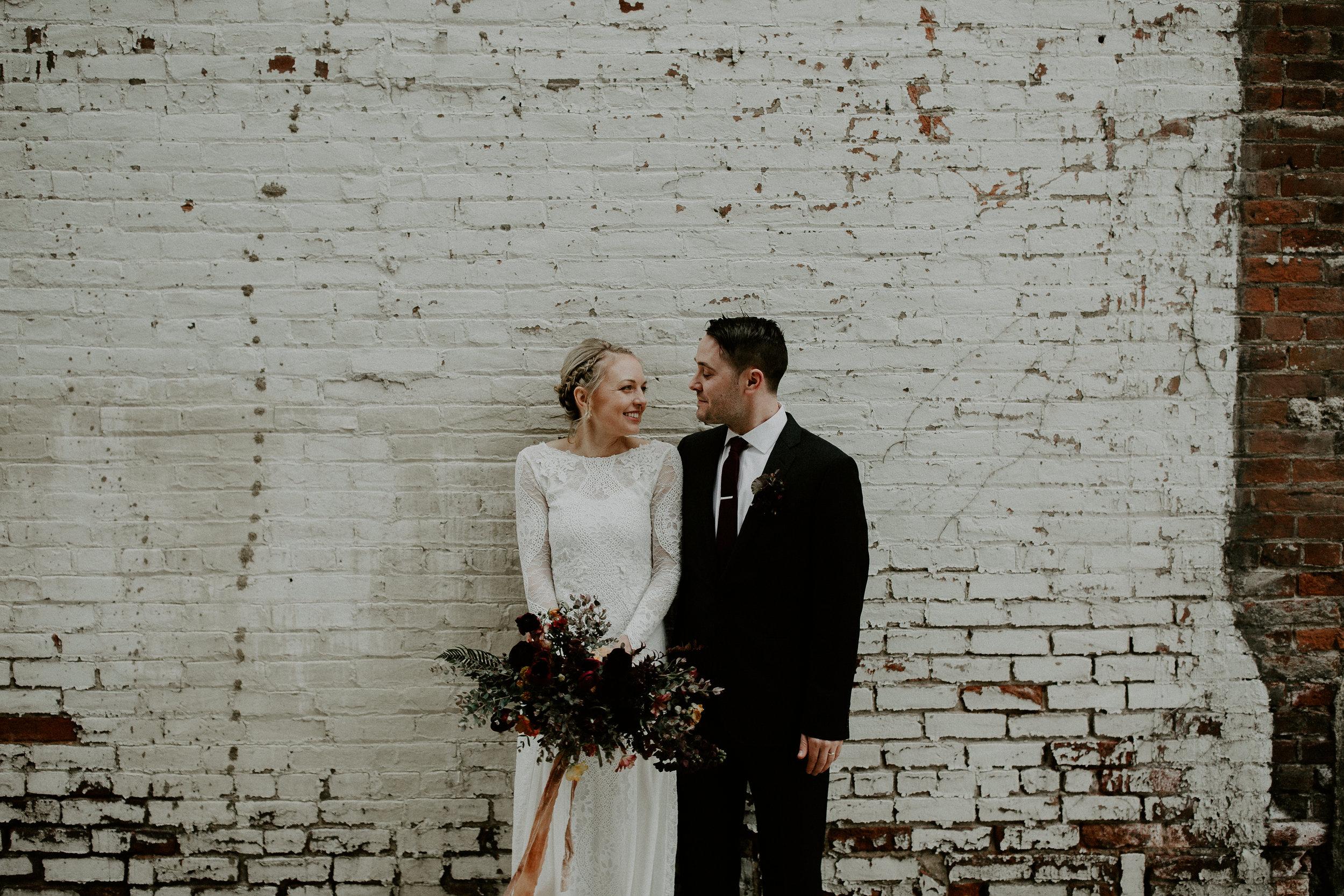 The_Steam_Plant_Dayton_Wedding-EDIT-408.jpg