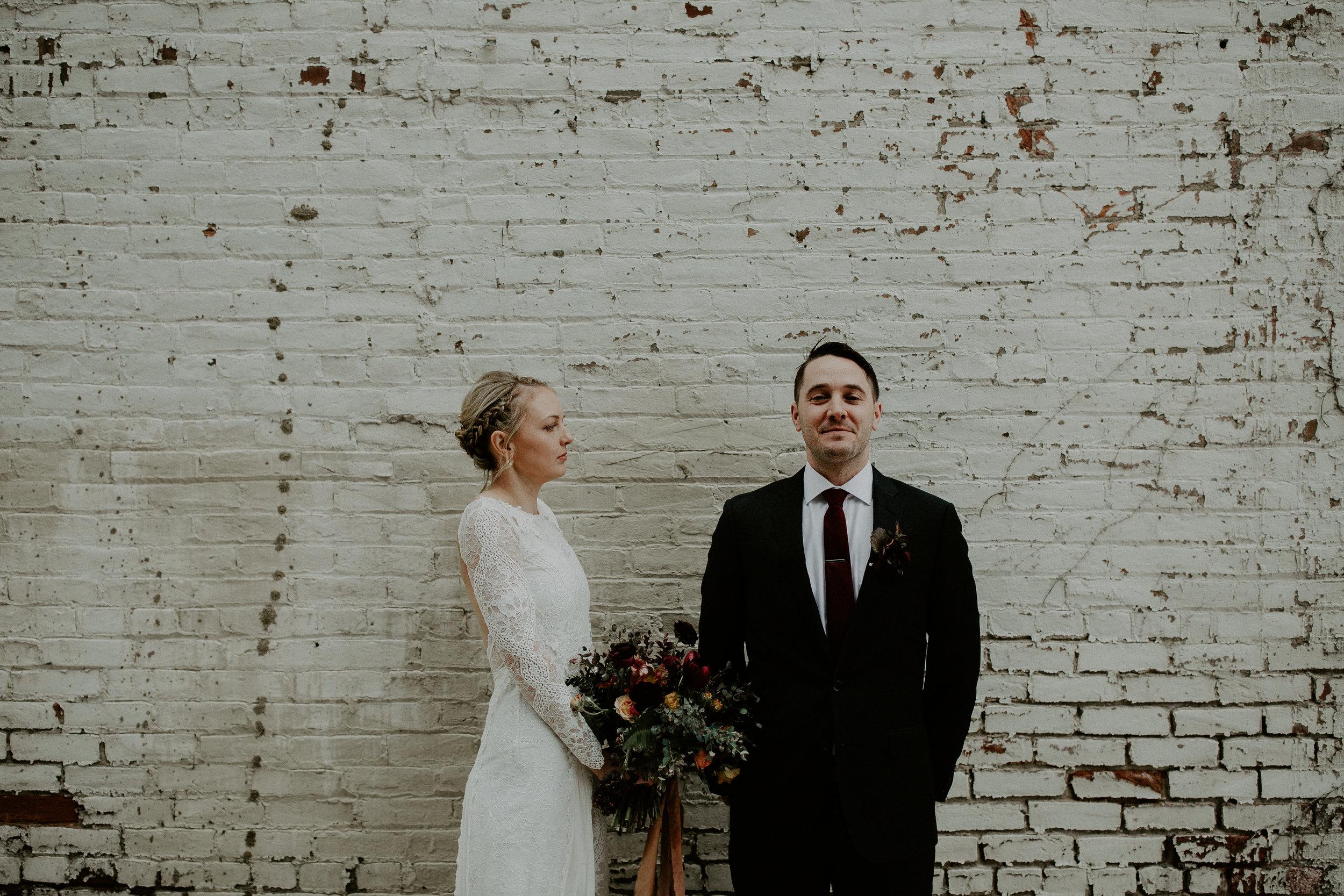 The_Steam_Plant_Dayton_Wedding-EDIT-419.jpg