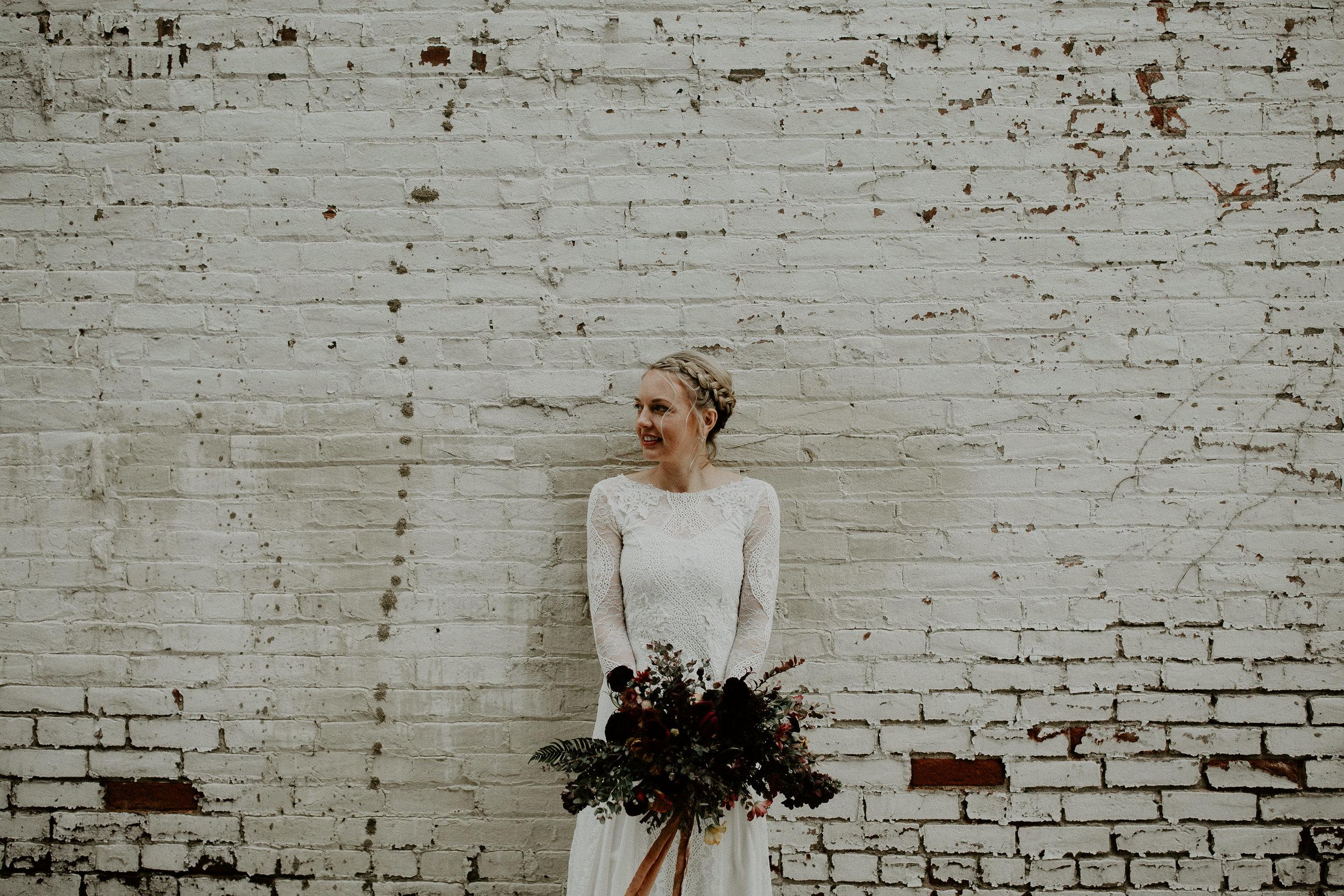 The_Steam_Plant_Dayton_Wedding-EDIT-426.jpg