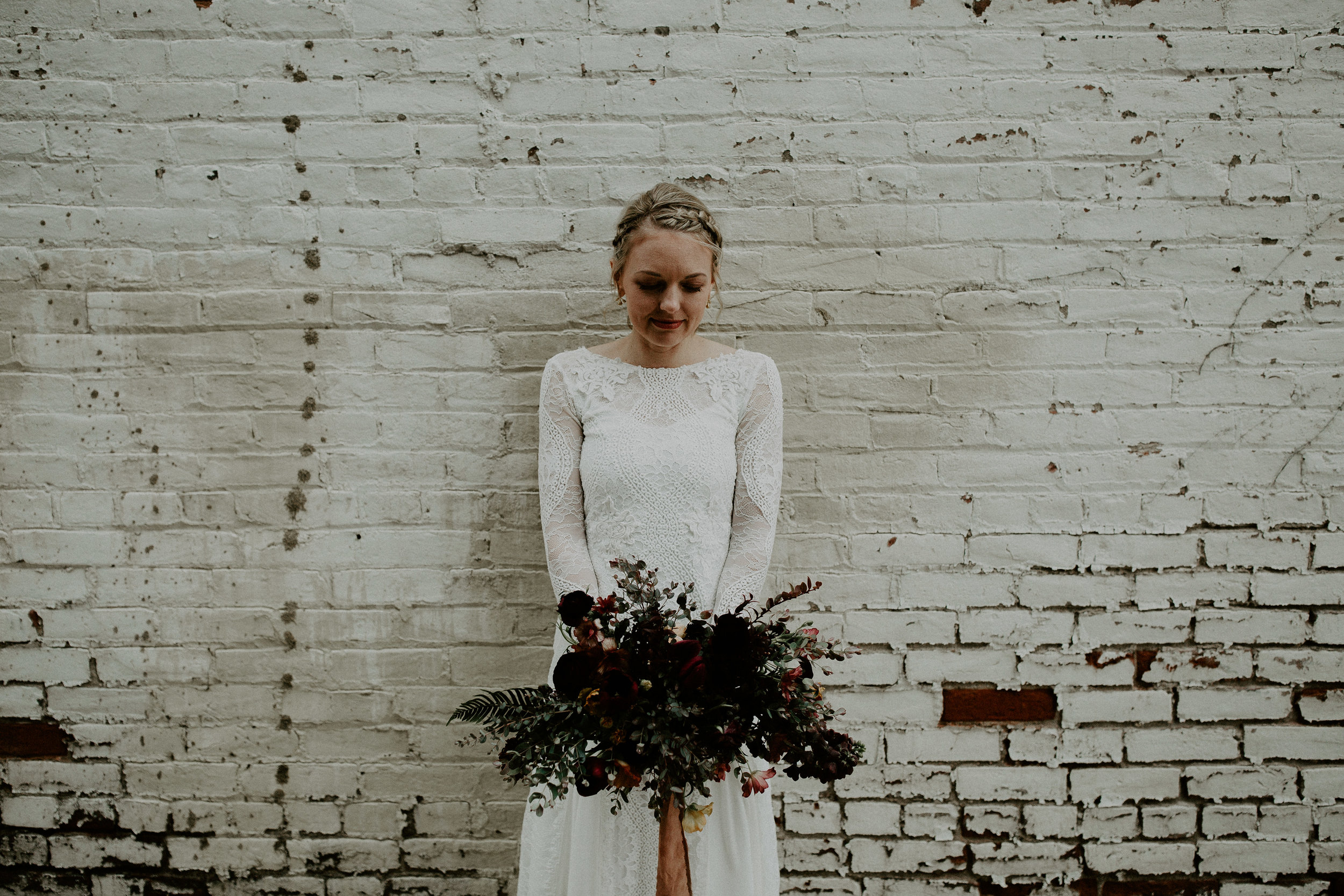 The_Steam_Plant_Dayton_Wedding-EDIT-432.jpg