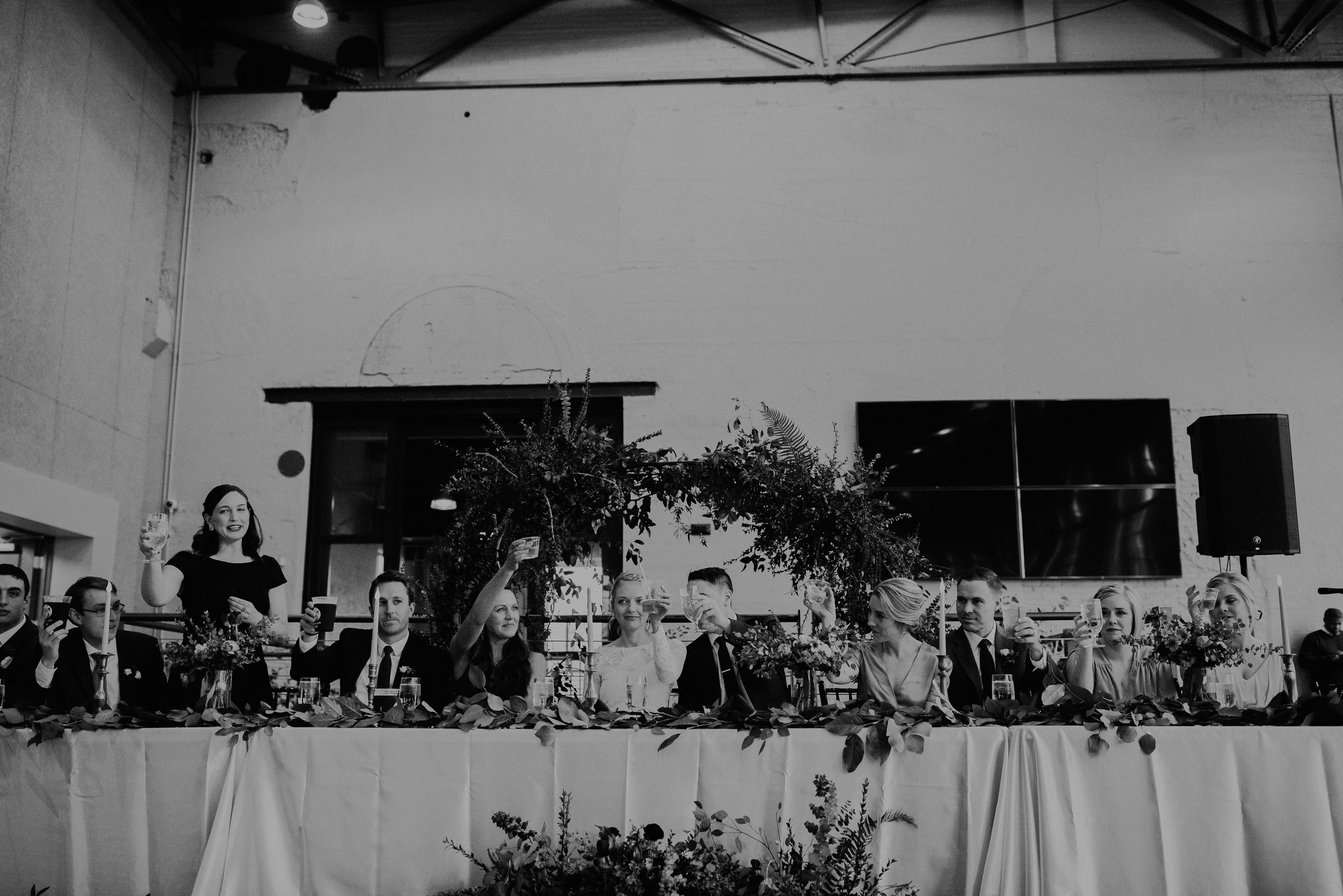 The_Steam_Plant_Dayton_Wedding-EDIT-489.jpg