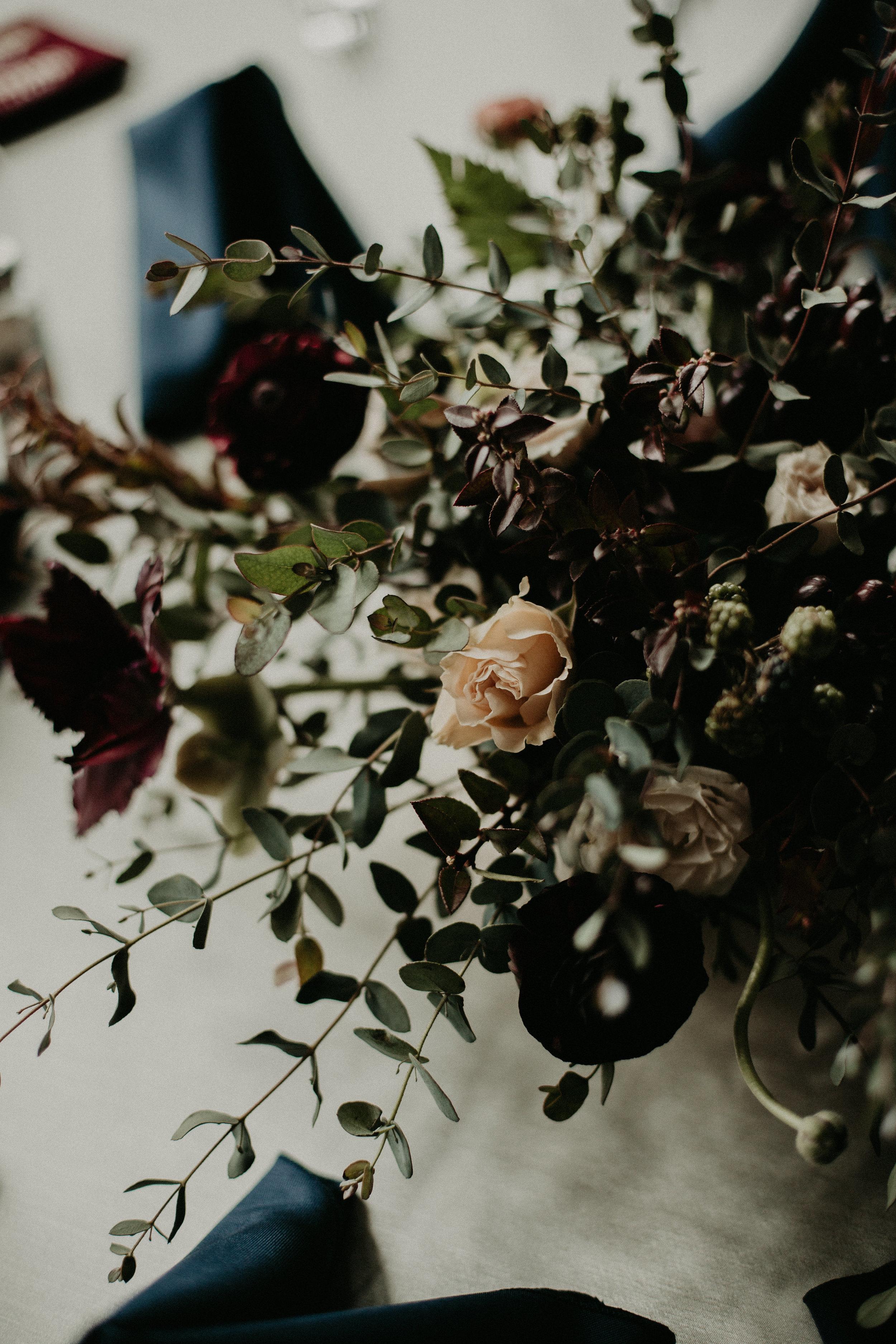 The_Steam_Plant_Dayton_Wedding-EDIT-25.jpg