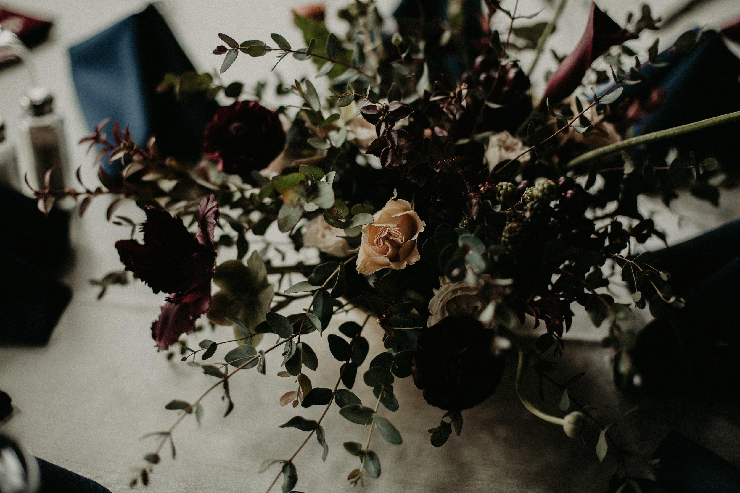 The_Steam_Plant_Dayton_Wedding-EDIT-26.jpg