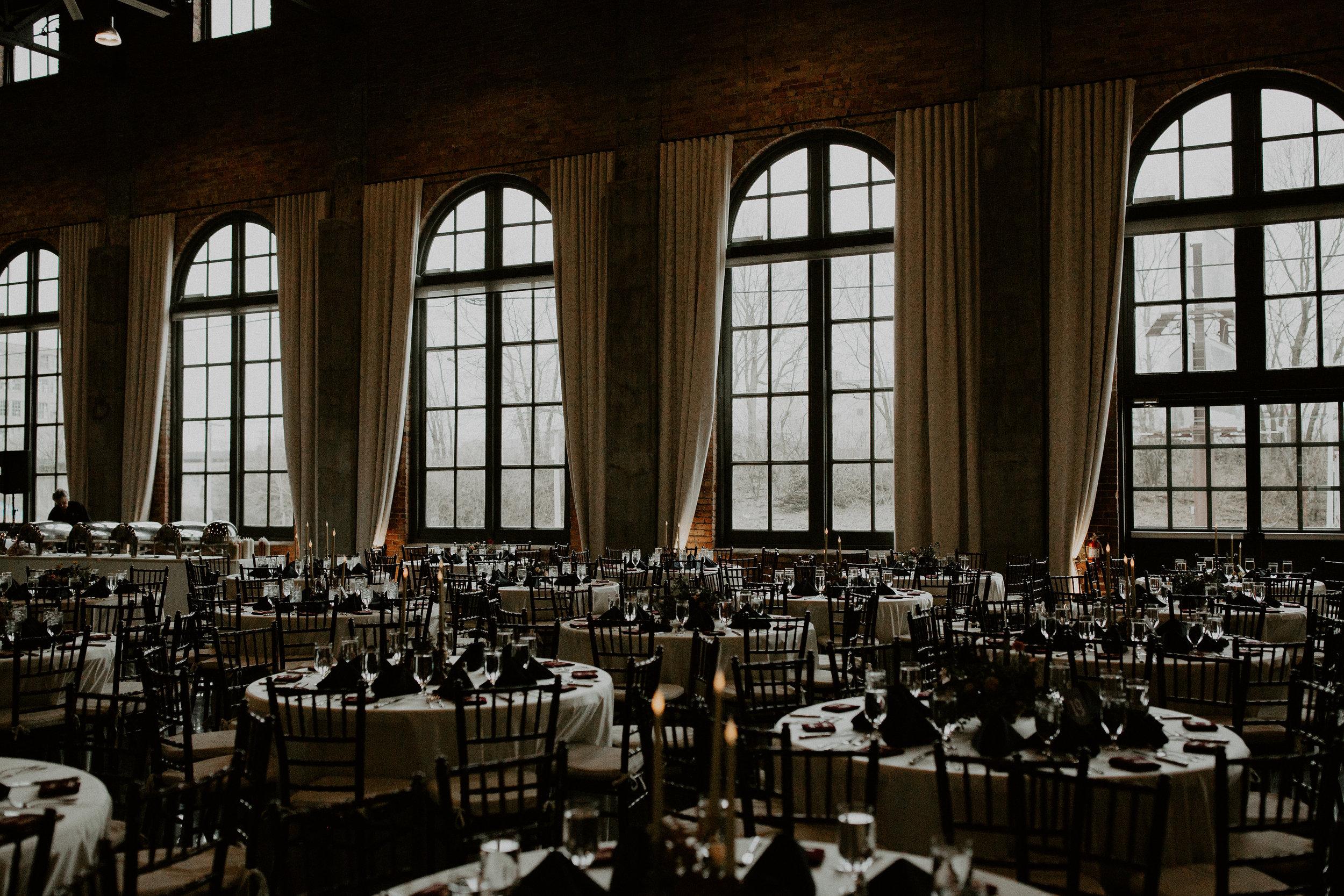 The_Steam_Plant_Dayton_Wedding-EDIT-393.jpg