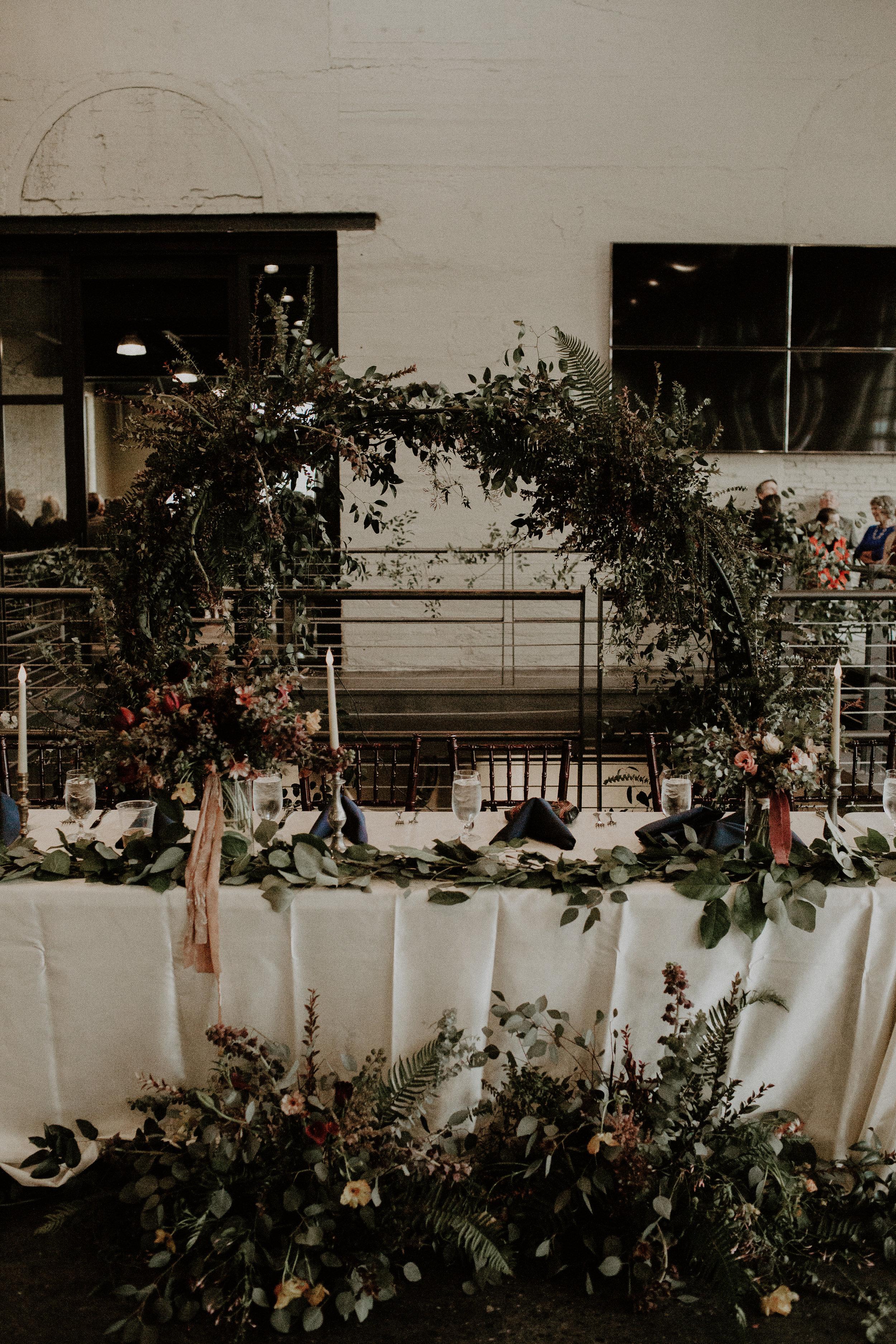 The_Steam_Plant_Dayton_Wedding-EDIT-503.jpg