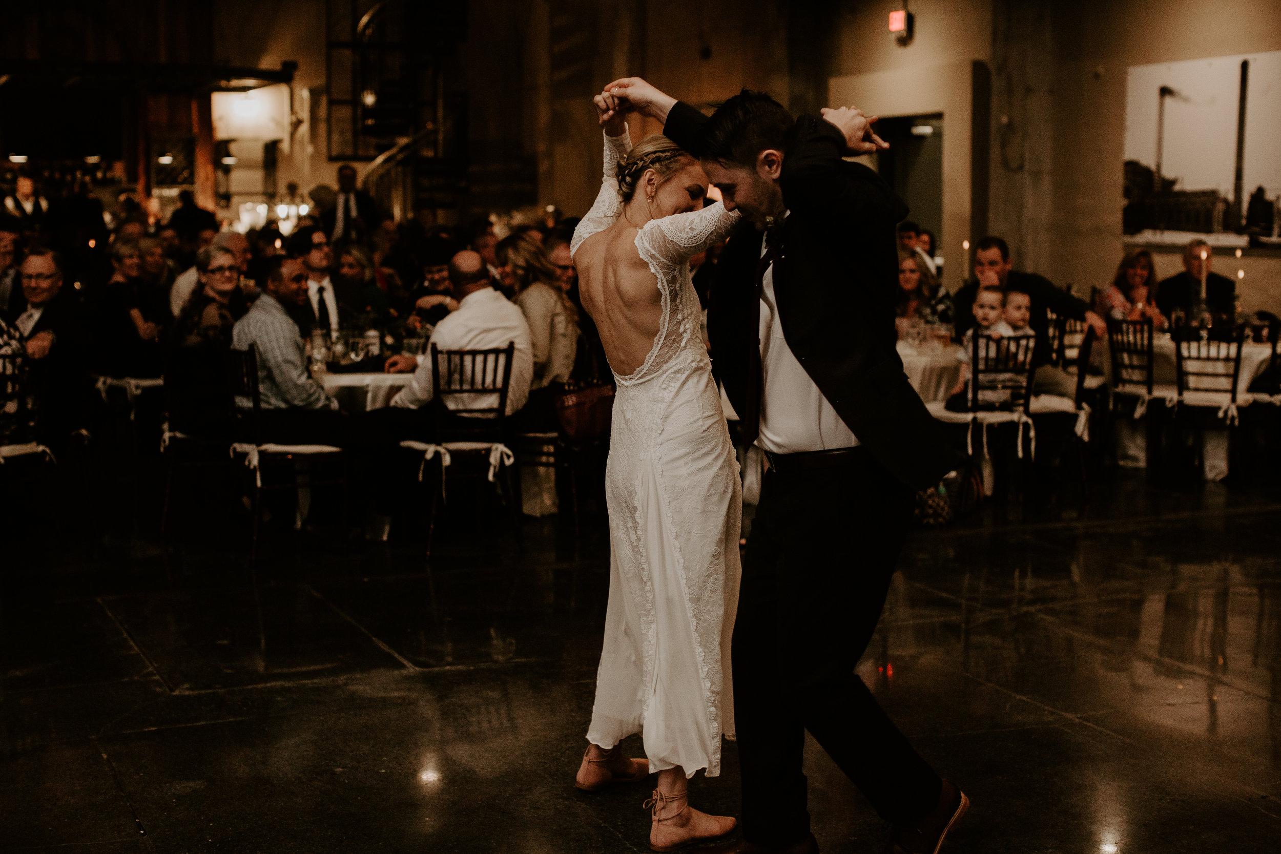 The_Steam_Plant_Dayton_Wedding-EDIT-563.jpg