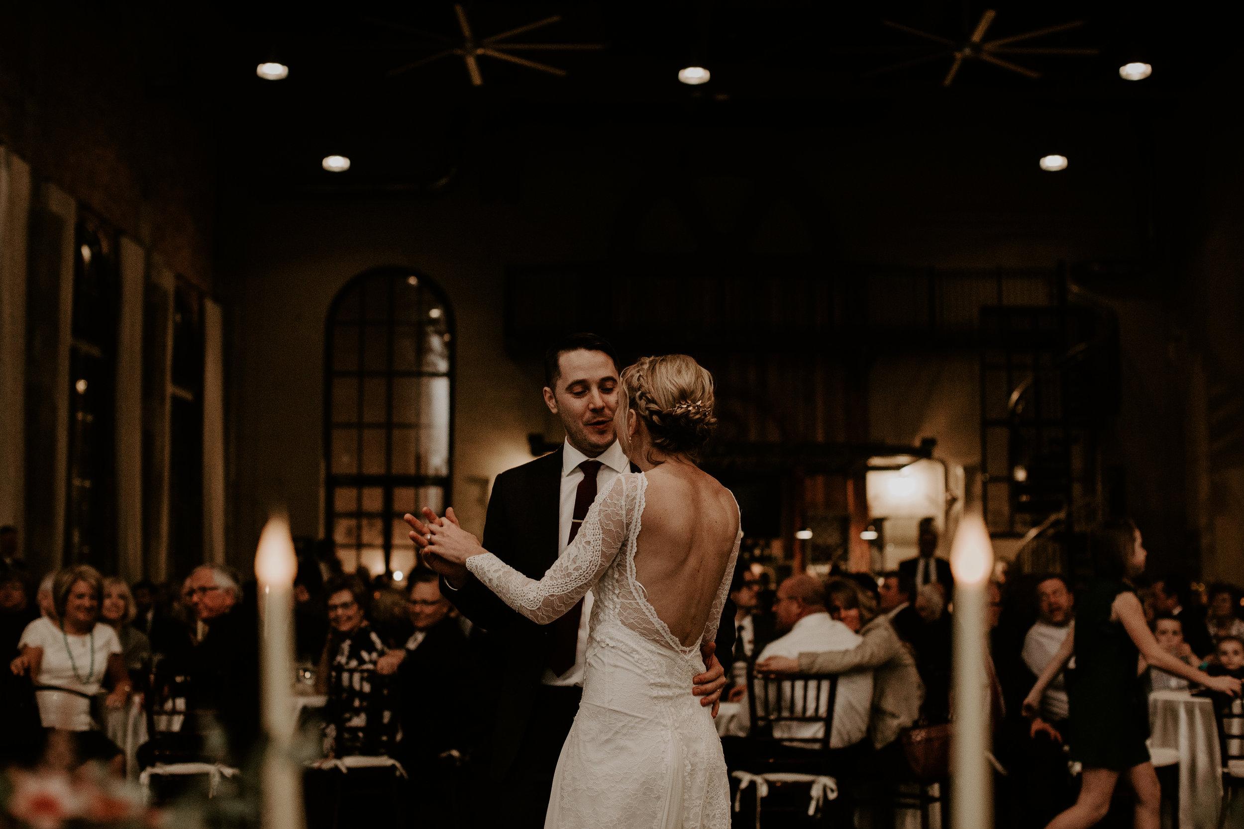 The_Steam_Plant_Dayton_Wedding-EDIT-565.jpg