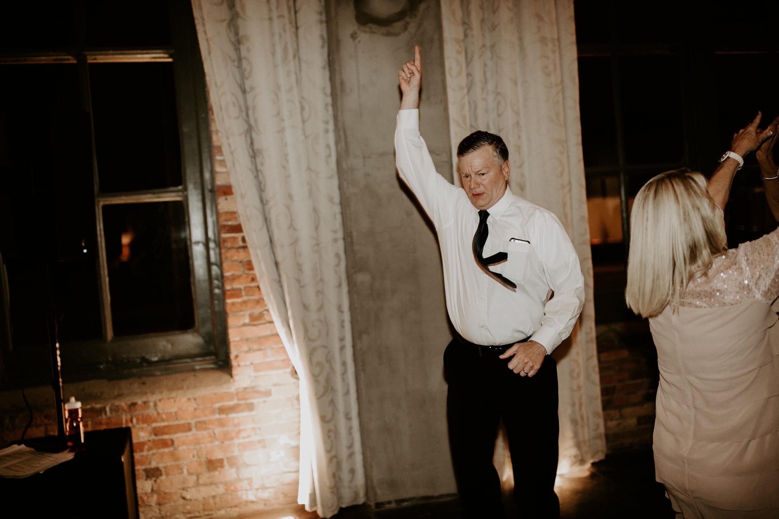 The_Steam_Plant_Dayton_Wedding-EDIT-599.jpg