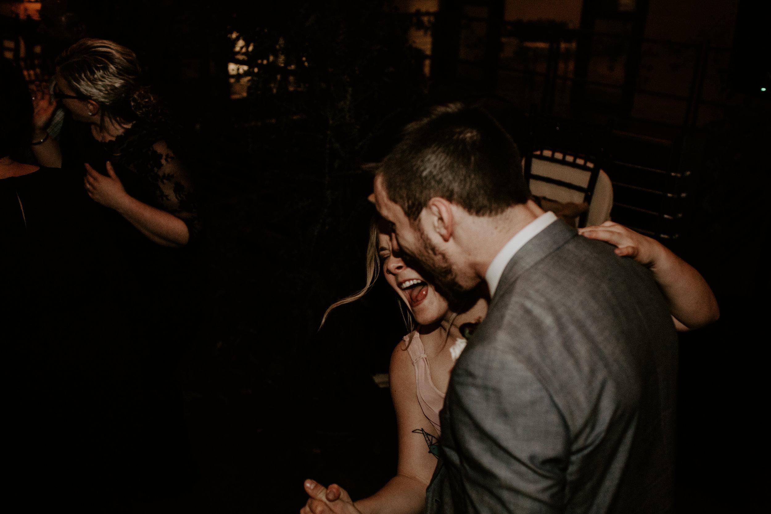 The_Steam_Plant_Dayton_Wedding-EDIT-659.jpg
