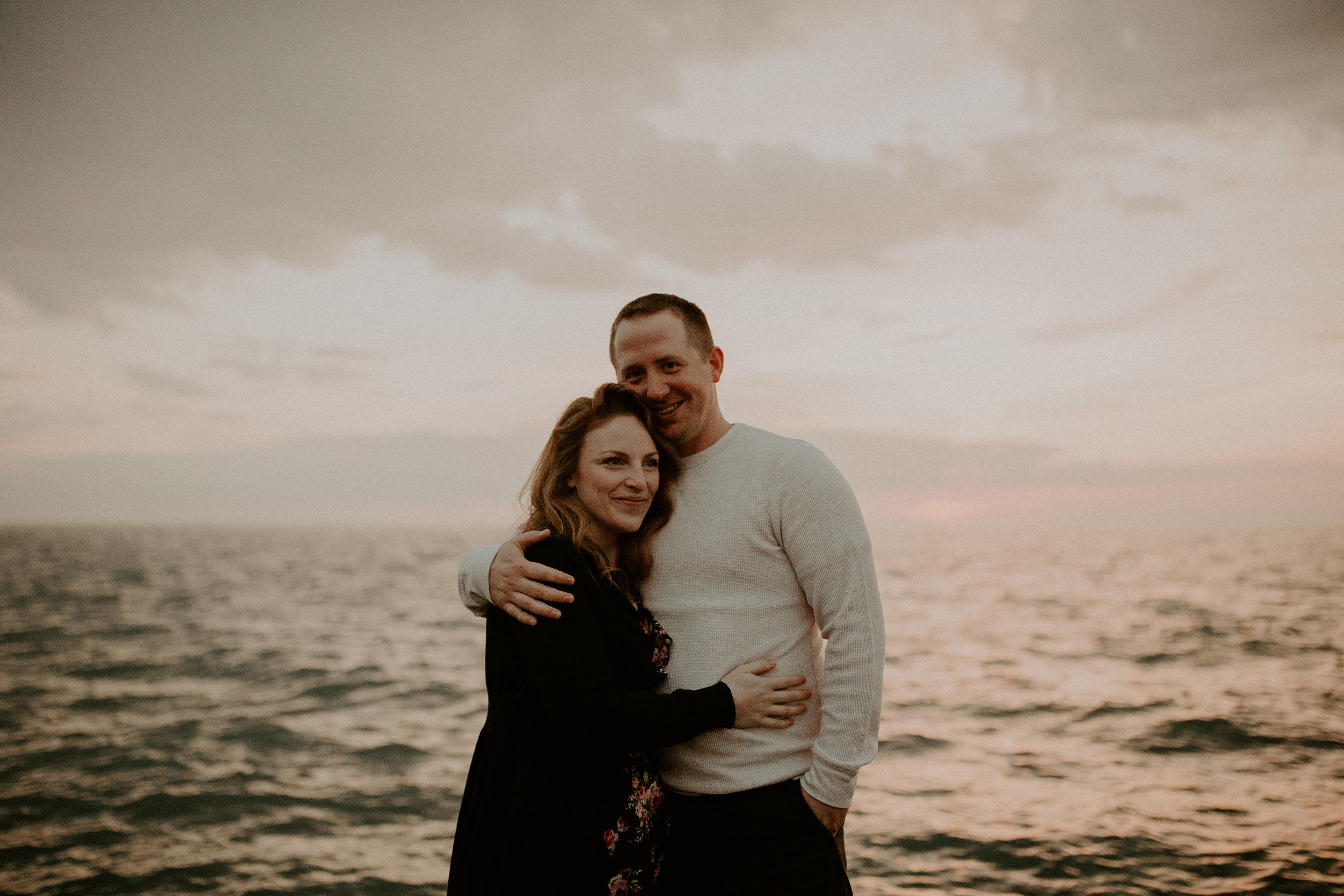Montrose_Beach_Chicago_Engagement_Session-EDIT-26.JPG