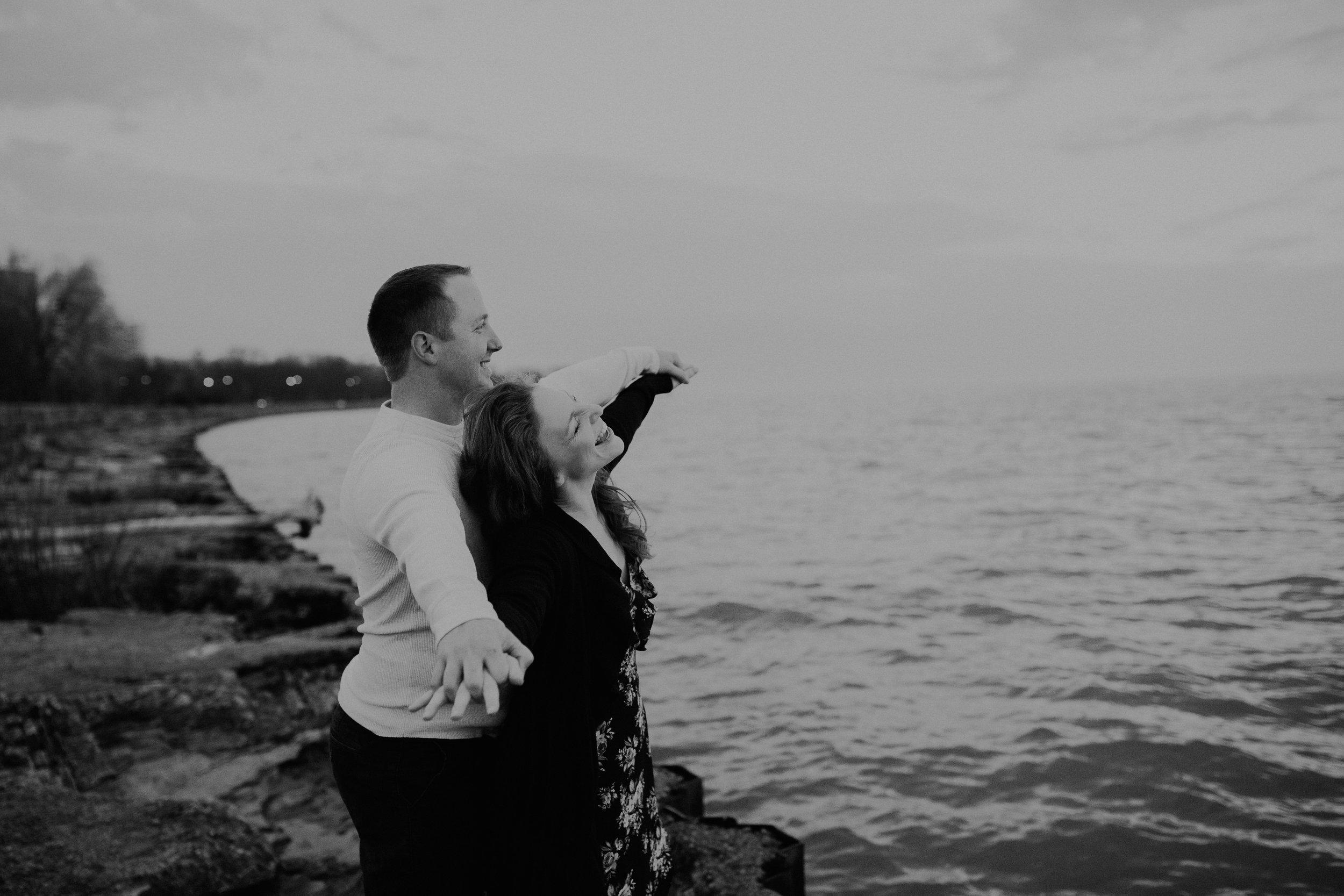 Montrose_Beach_Chicago_Engagement_Session-EDIT-28.JPG