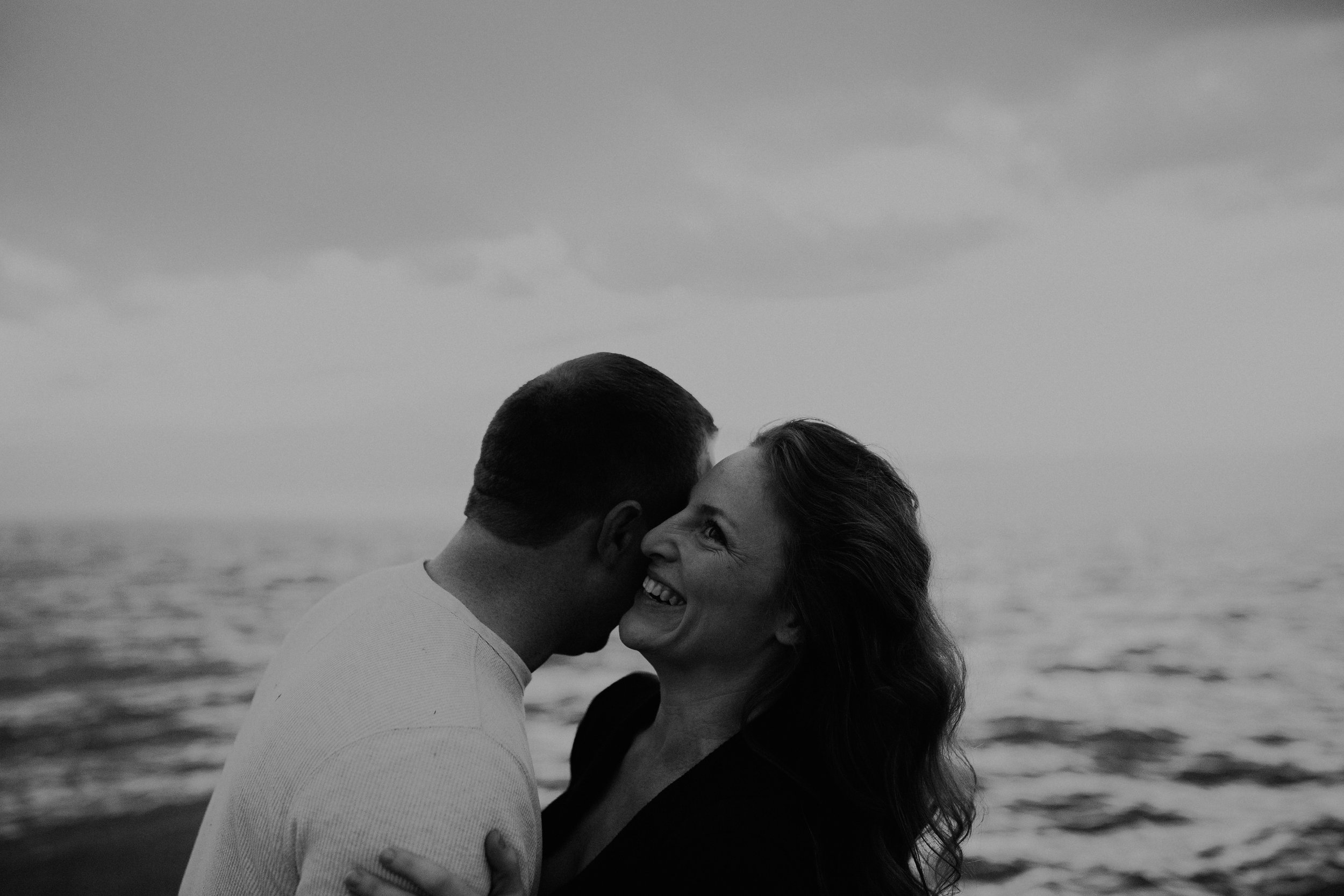 Montrose_Beach_Chicago_Engagement_Session-EDIT-41.JPG