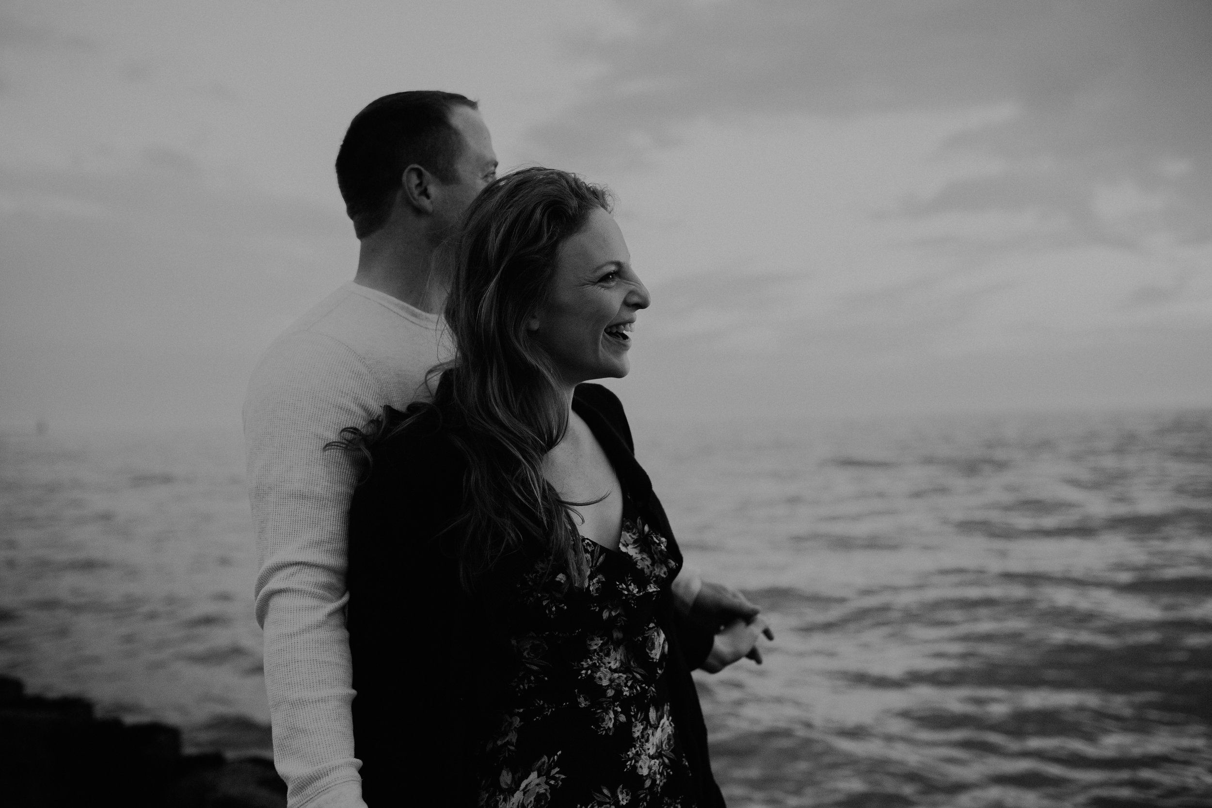 Montrose_Beach_Chicago_Engagement_Session-EDIT-48.JPG