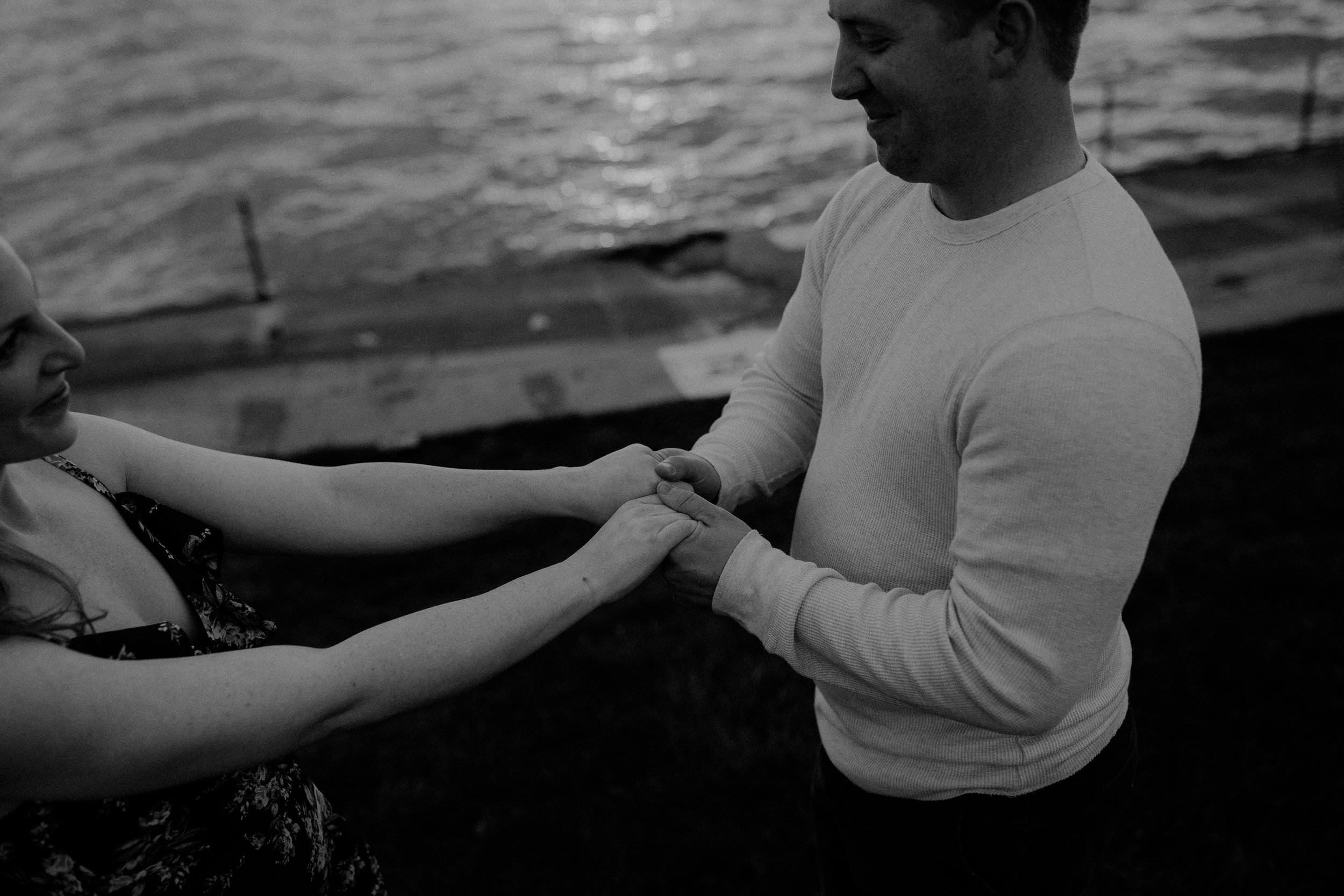 Montrose_Beach_Chicago_Engagement_Session-EDIT-73.JPG