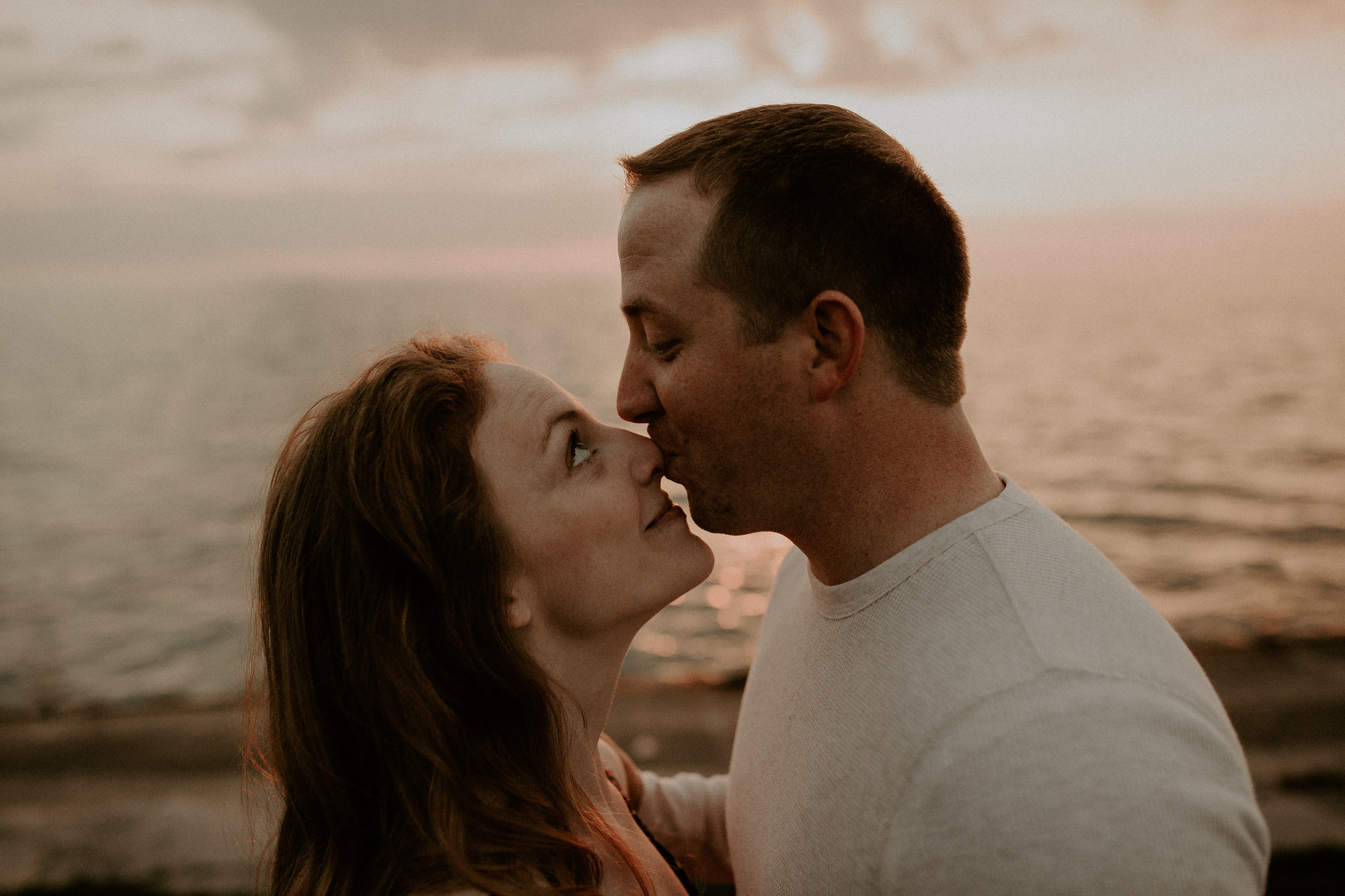 Montrose_Beach_Chicago_Engagement_Session-EDIT-78.JPG