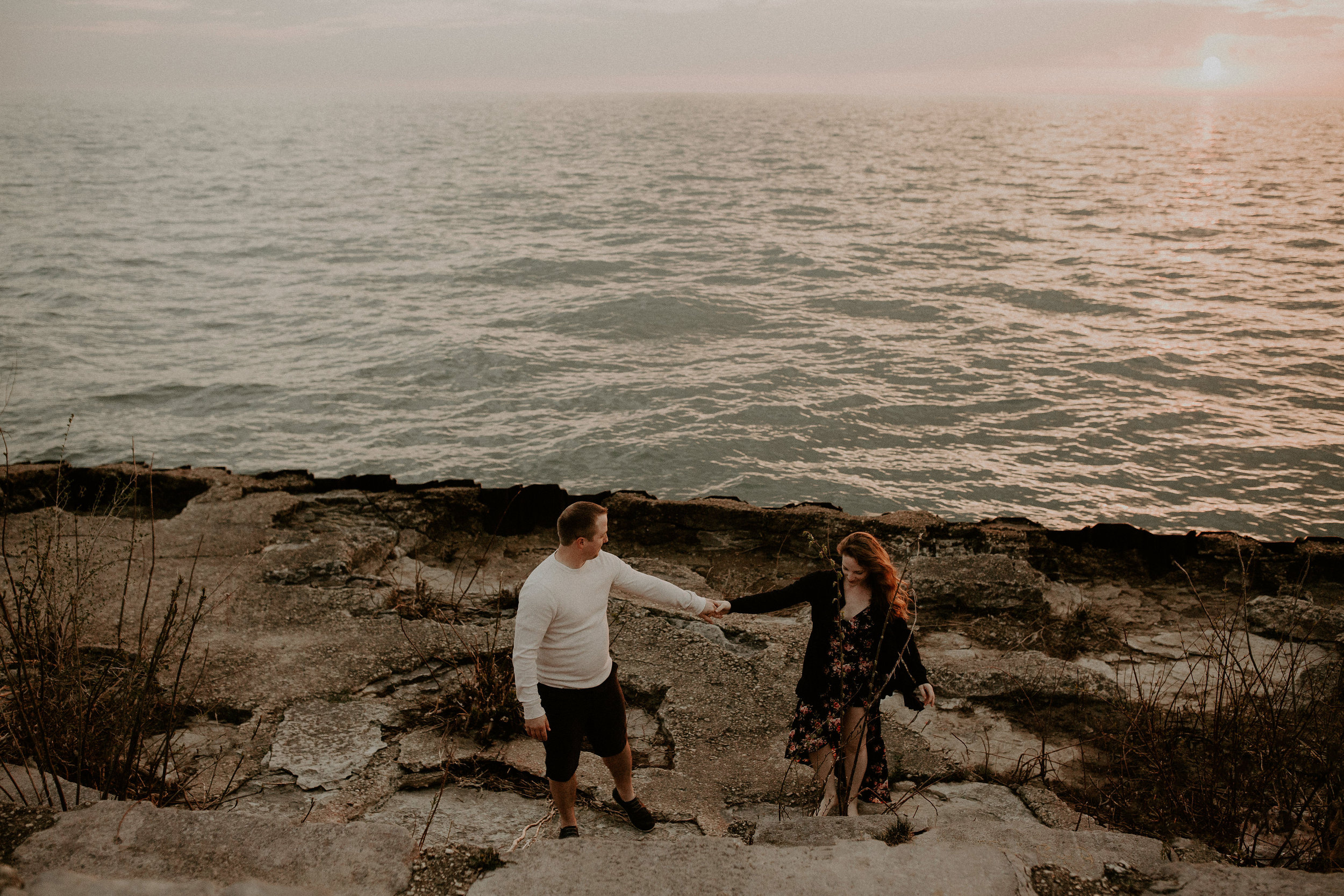 Montrose_Beach_Chicago_Engagement_Session-EDIT-57.JPG