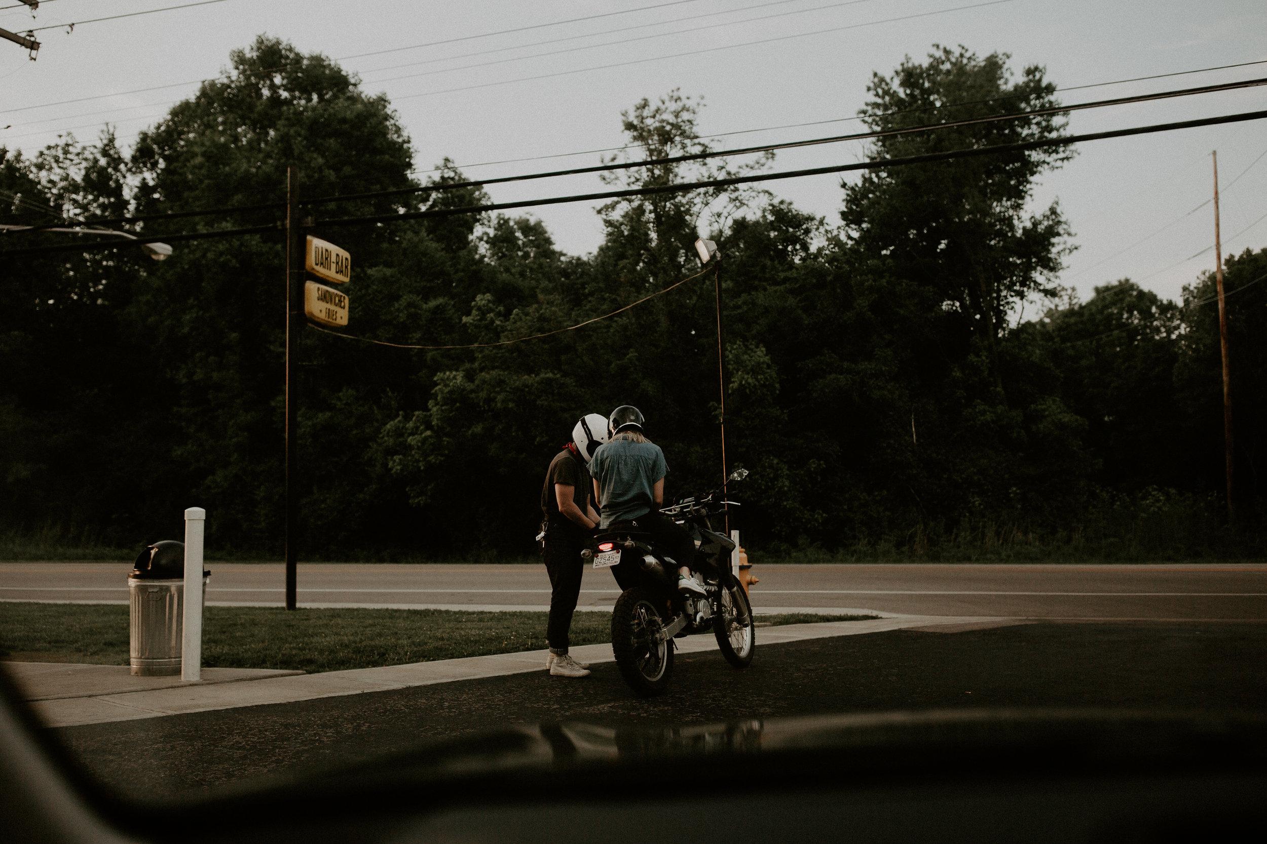 Cincinnati_Engagement_Olivia_Nick-EDIT-117.JPG