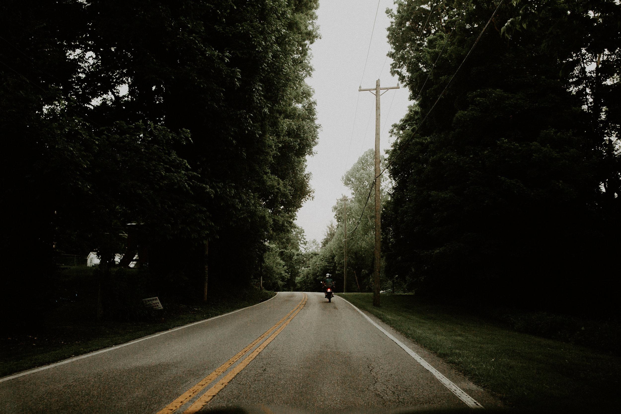 Cincinnati_Engagement_Olivia_Nick-EDIT-118.JPG