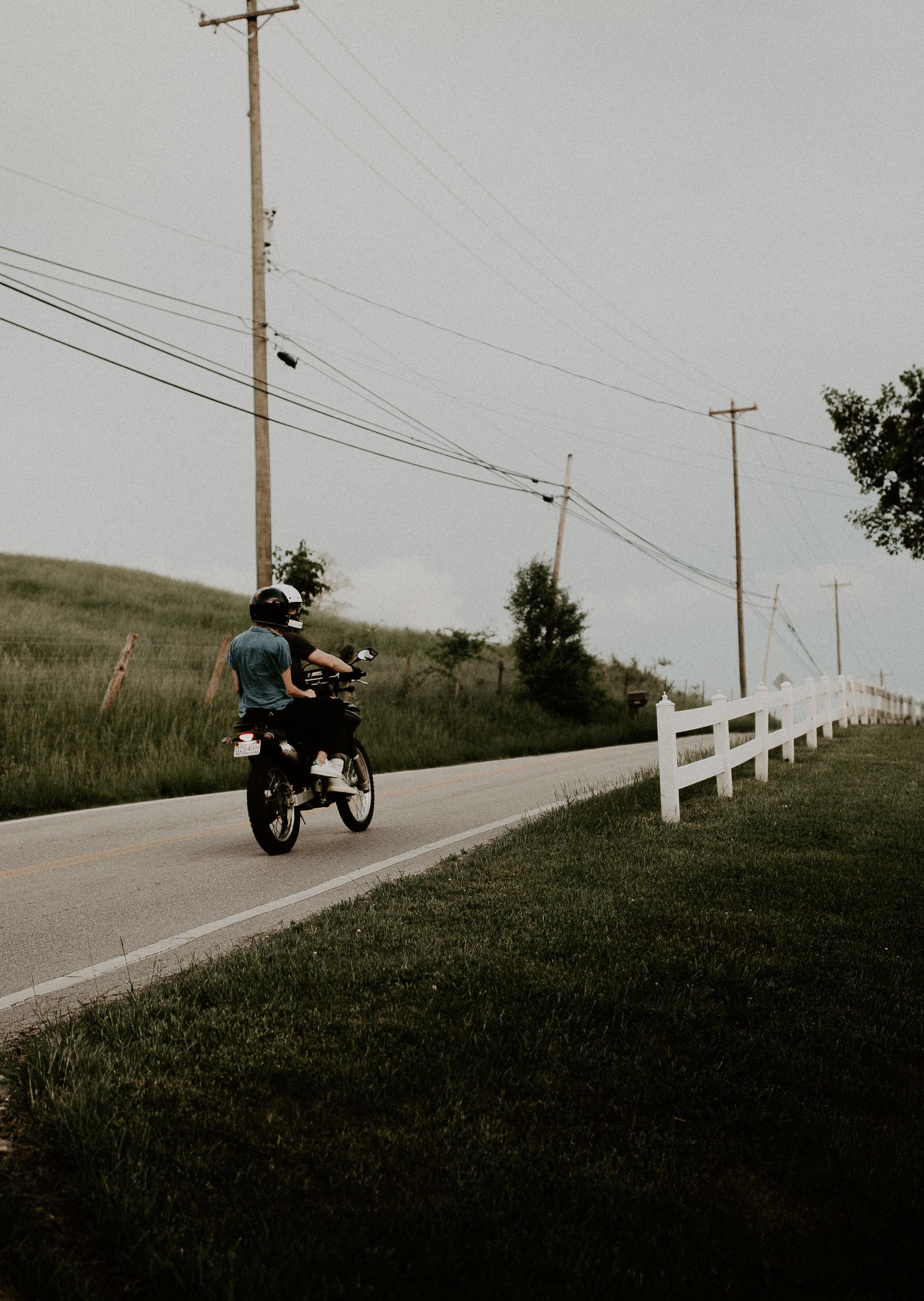 Cincinnati_Engagement_Olivia_Nick-EDIT-131.JPG