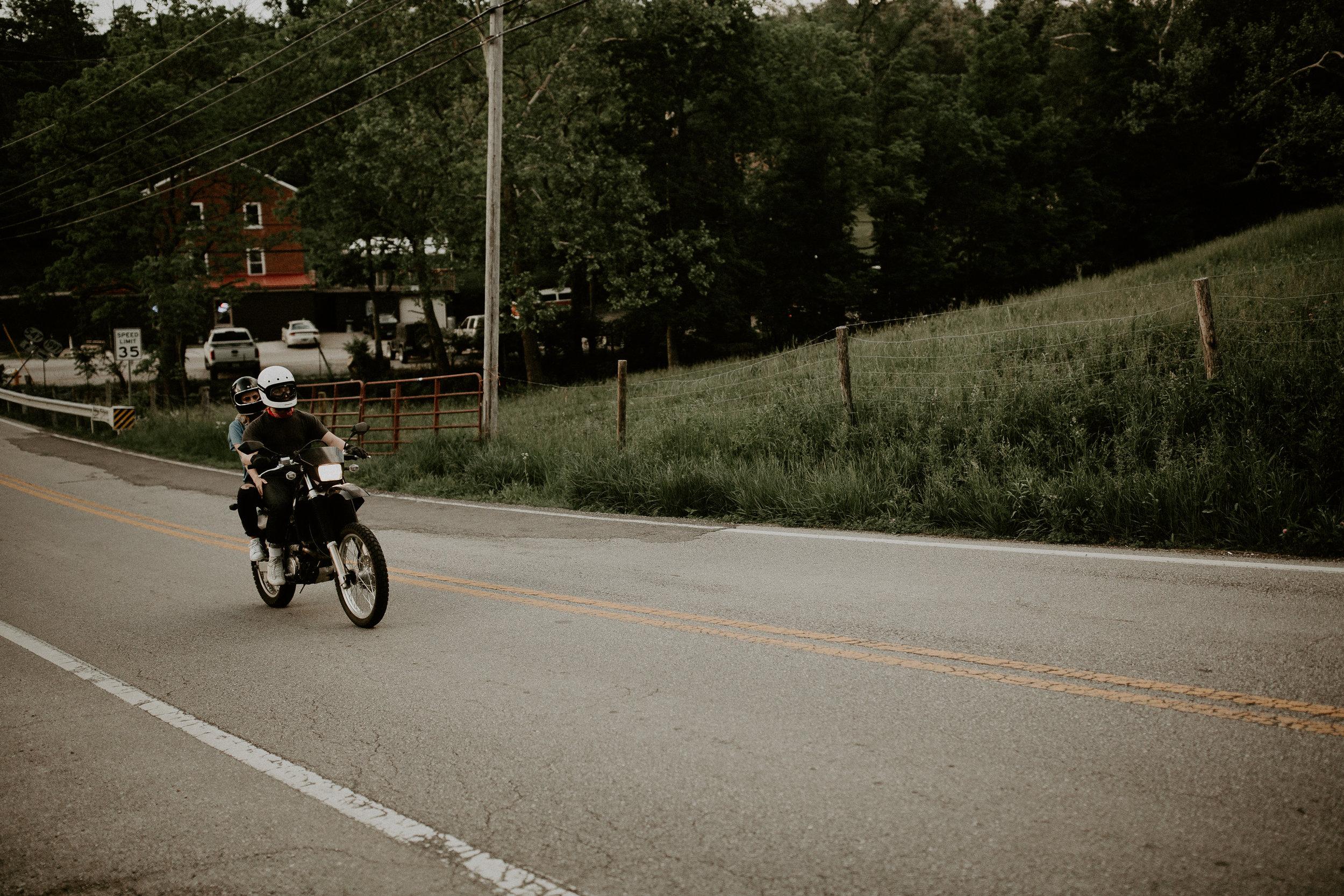 Cincinnati_Engagement_Olivia_Nick-EDIT-127.JPG