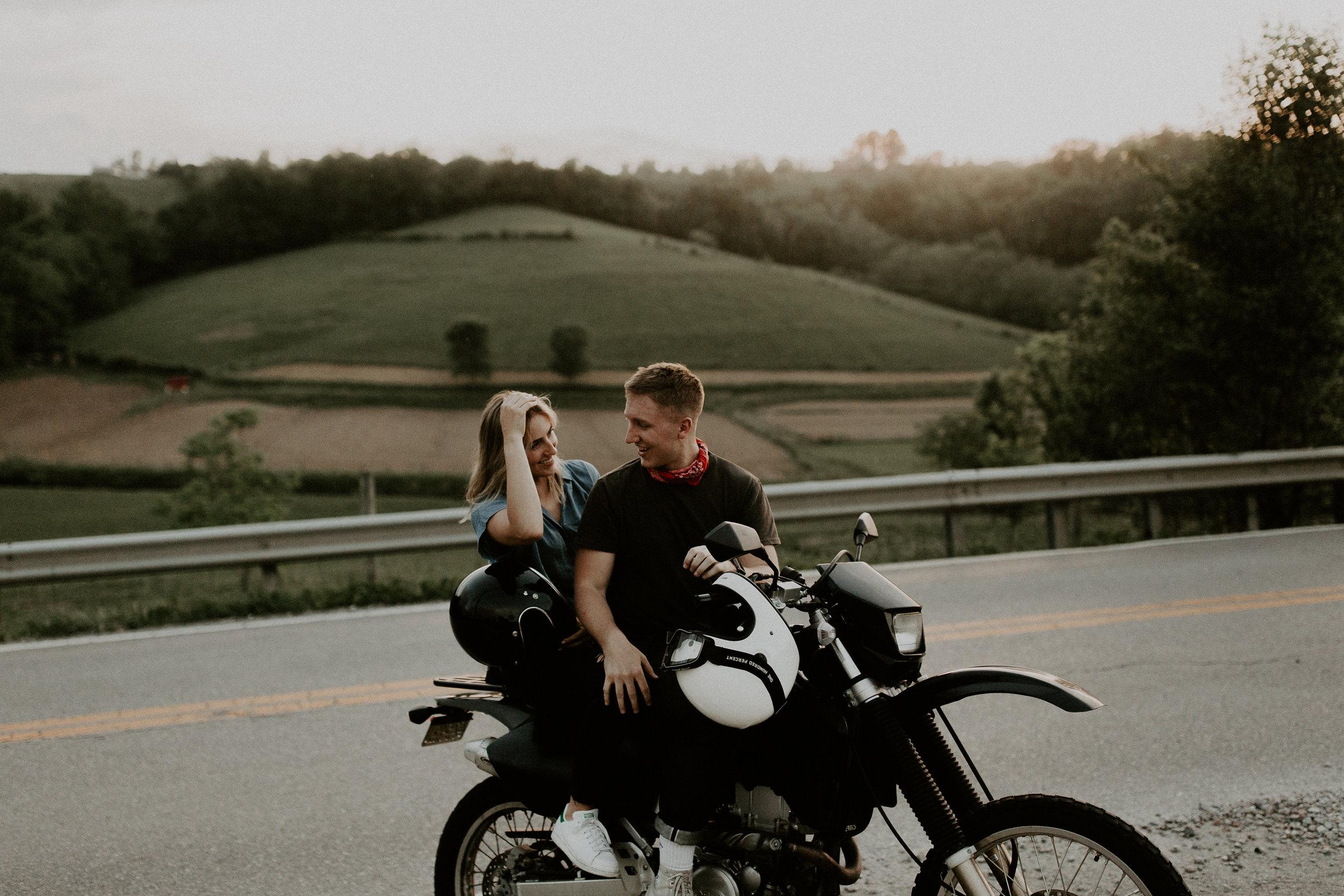 Cincinnati_Engagement_Olivia_Nick-EDIT-142.JPG