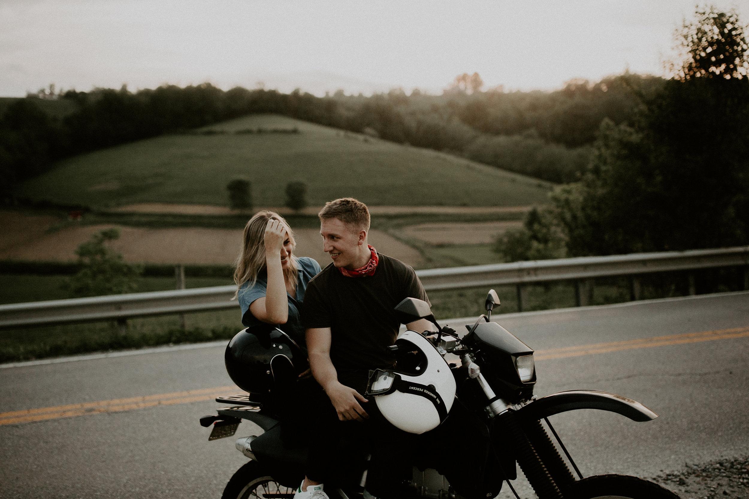 Cincinnati_Engagement_Olivia_Nick-EDIT-144.JPG
