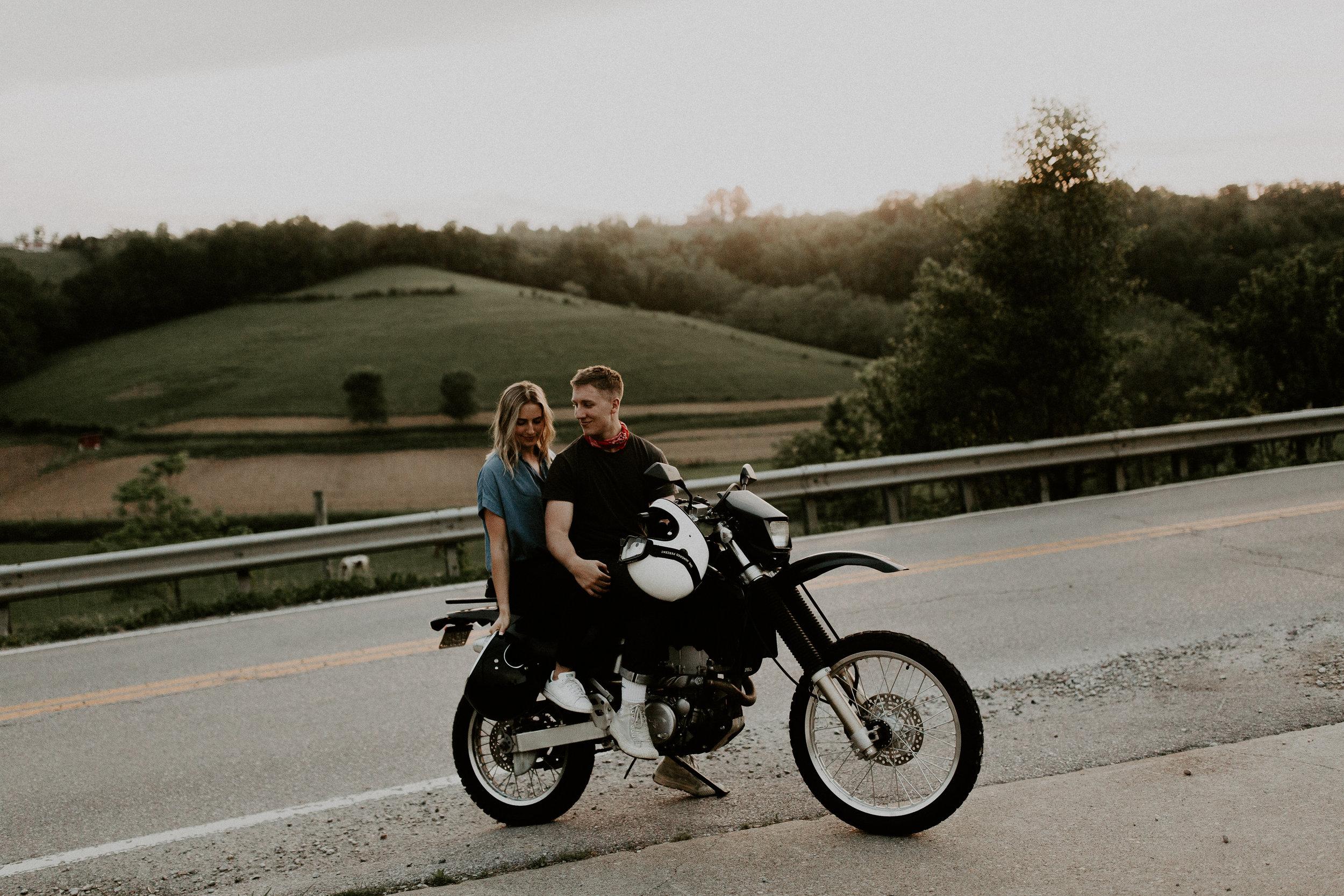 Cincinnati_Engagement_Olivia_Nick-EDIT-145.JPG